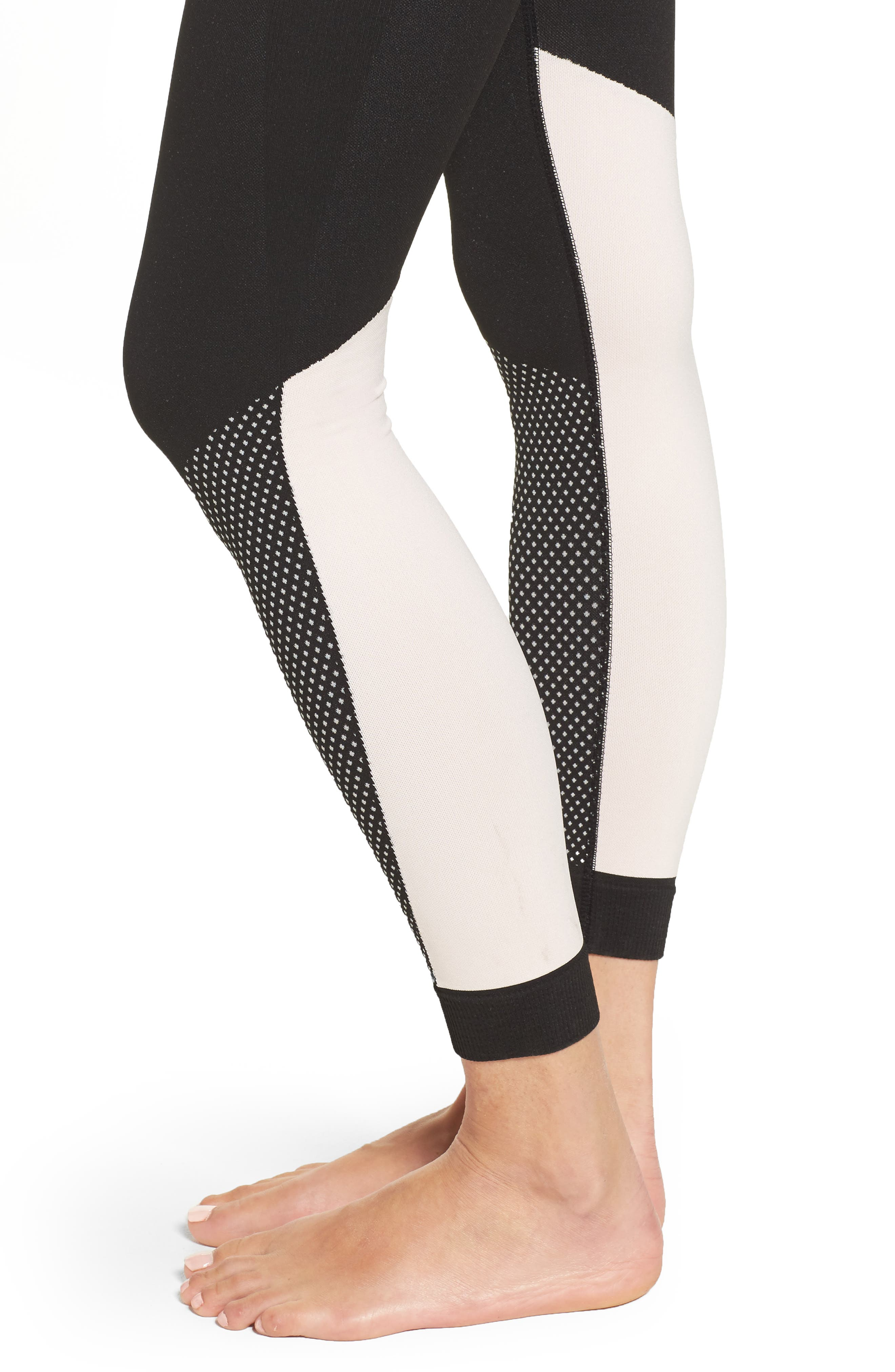 Ace Performance Tights,                             Alternate thumbnail 9, color,