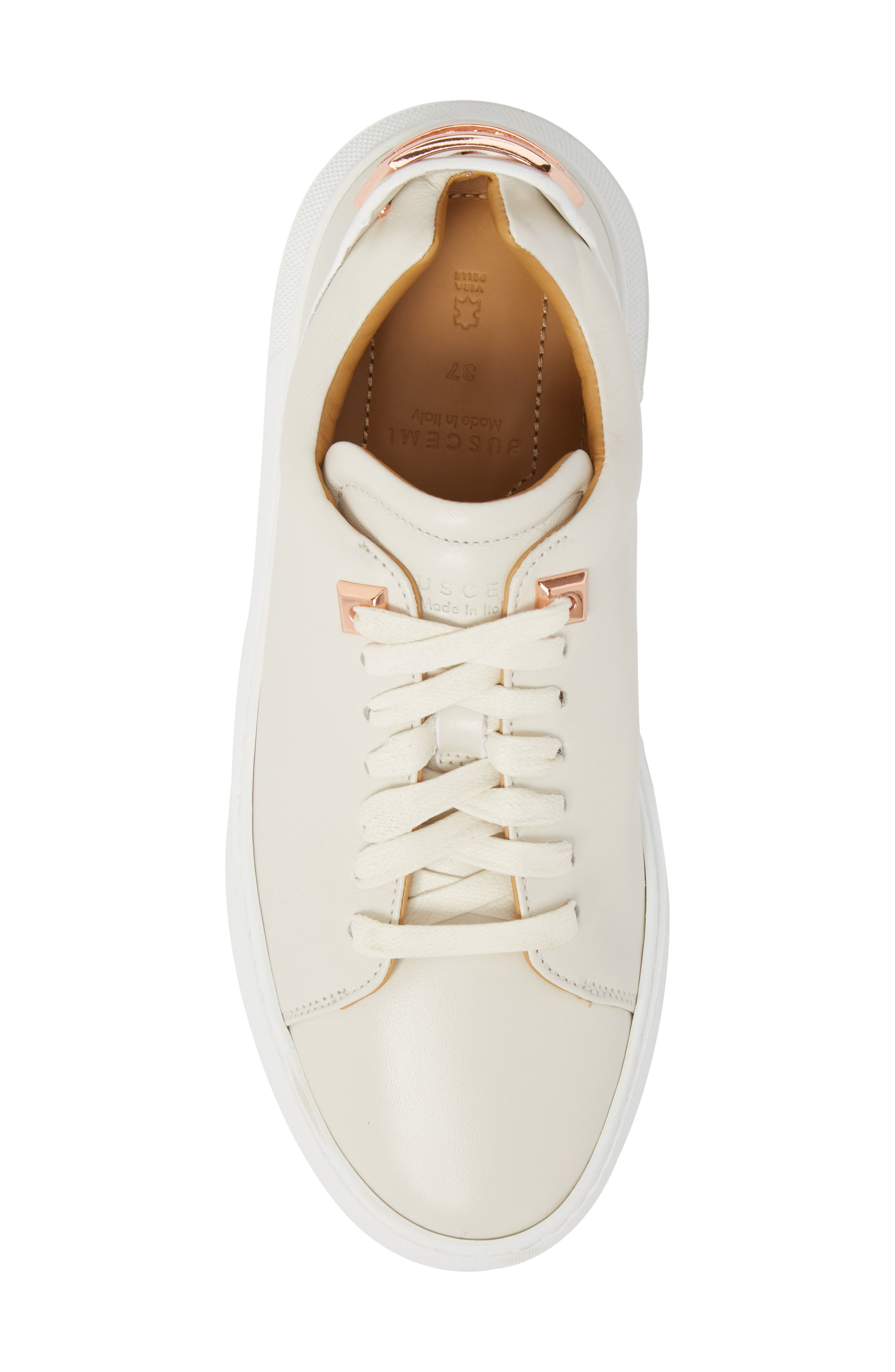 Uno Low Top Sneaker,                             Alternate thumbnail 10, color,