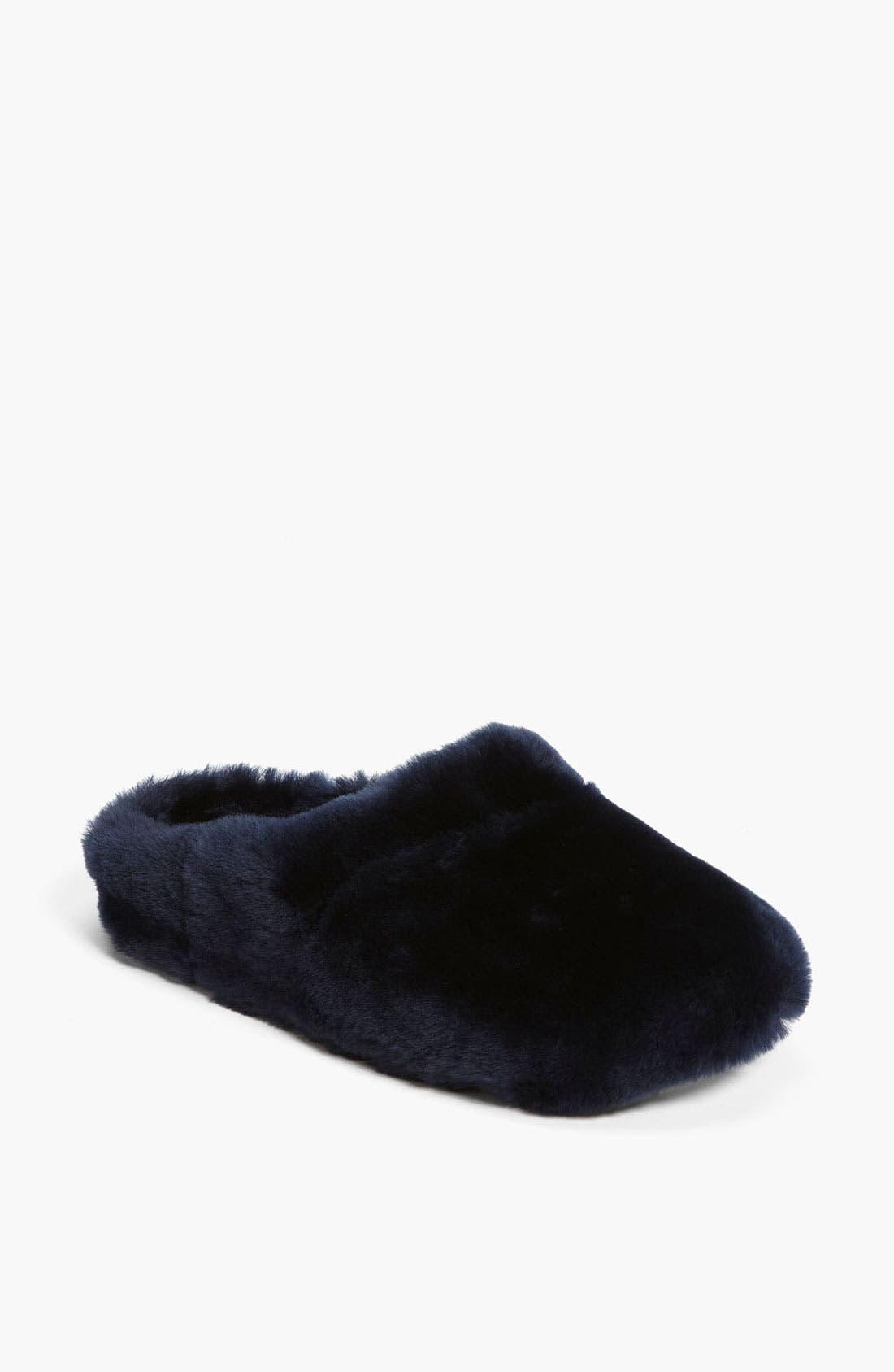 'Gerolding' Slipper,                             Main thumbnail 3, color,