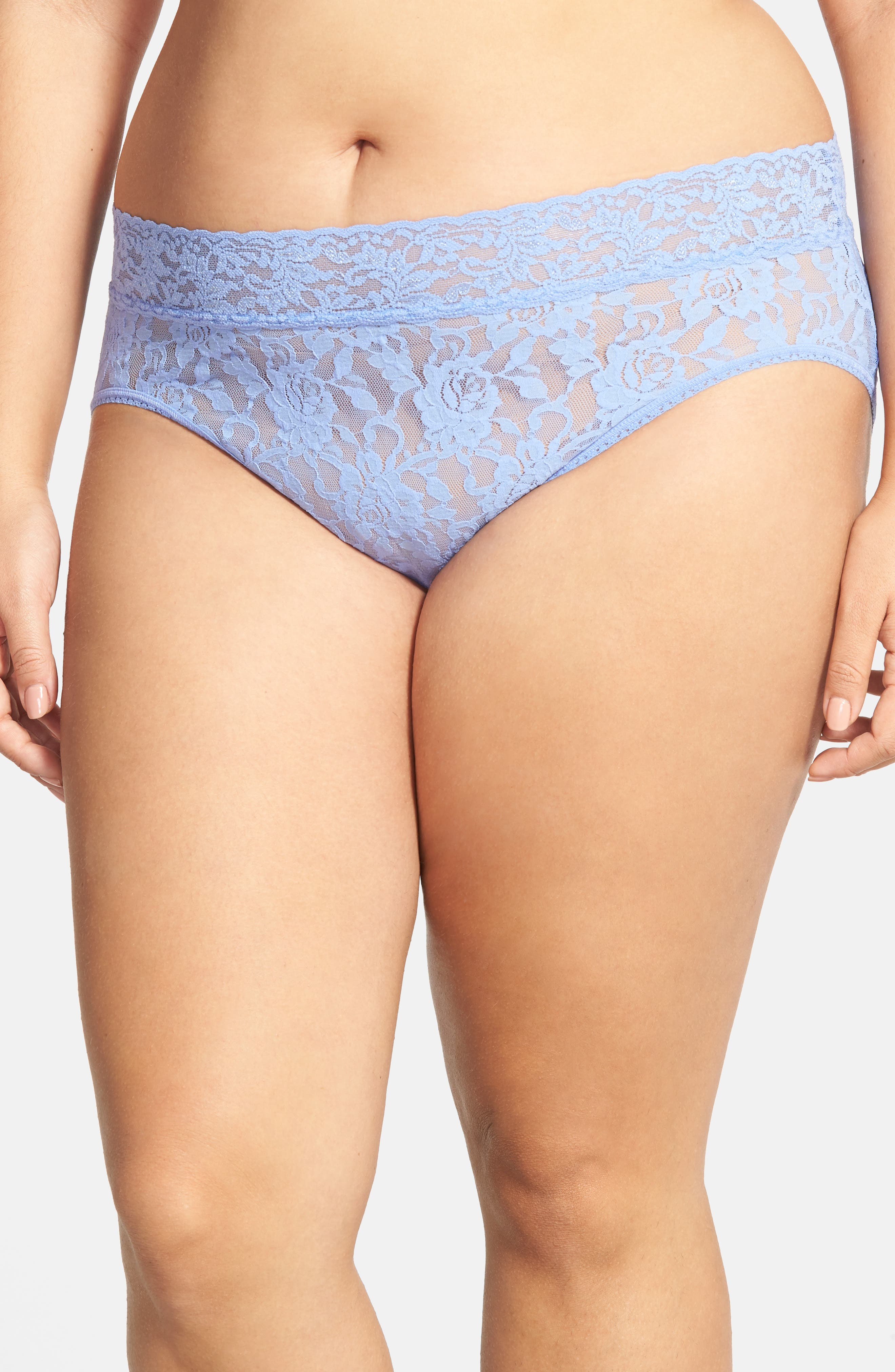 French Briefs,                             Alternate thumbnail 97, color,