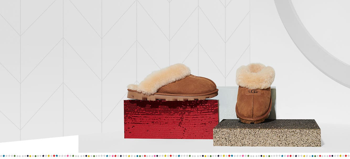 Something For Everyone On Your List Including Yourself All Ugg