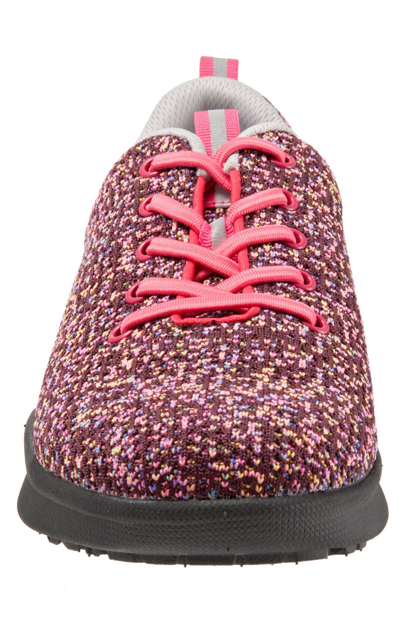 Sampson Sneaker,                             Alternate thumbnail 8, color,