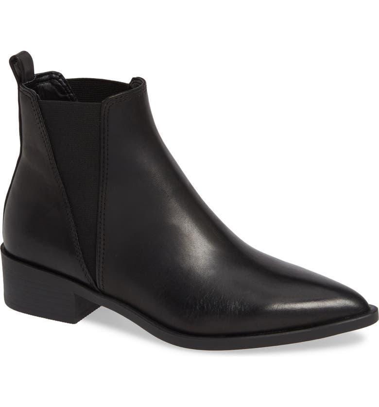 Find Steve Madden Jerry Chelsea Boot (Women) Good price