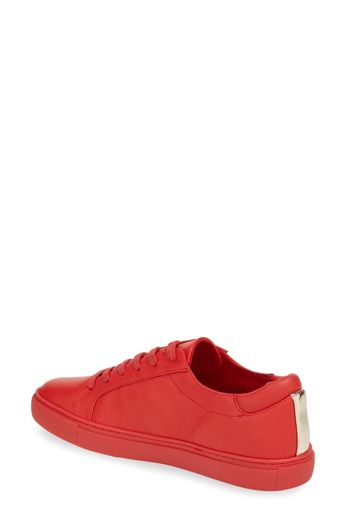 'Kam' Sneaker,                             Alternate thumbnail 85, color,