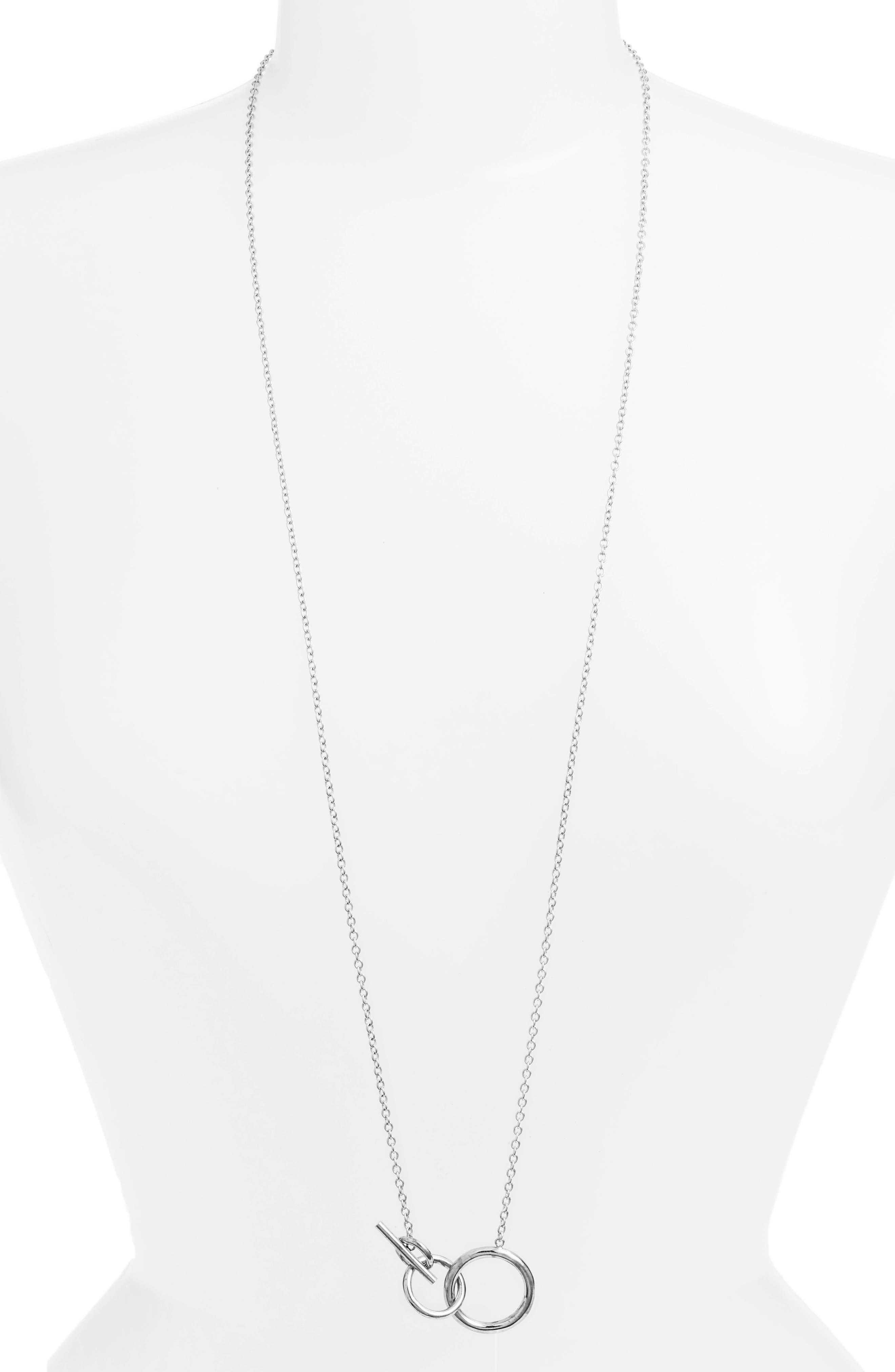 Neri Wrap Necklace,                         Main,                         color,