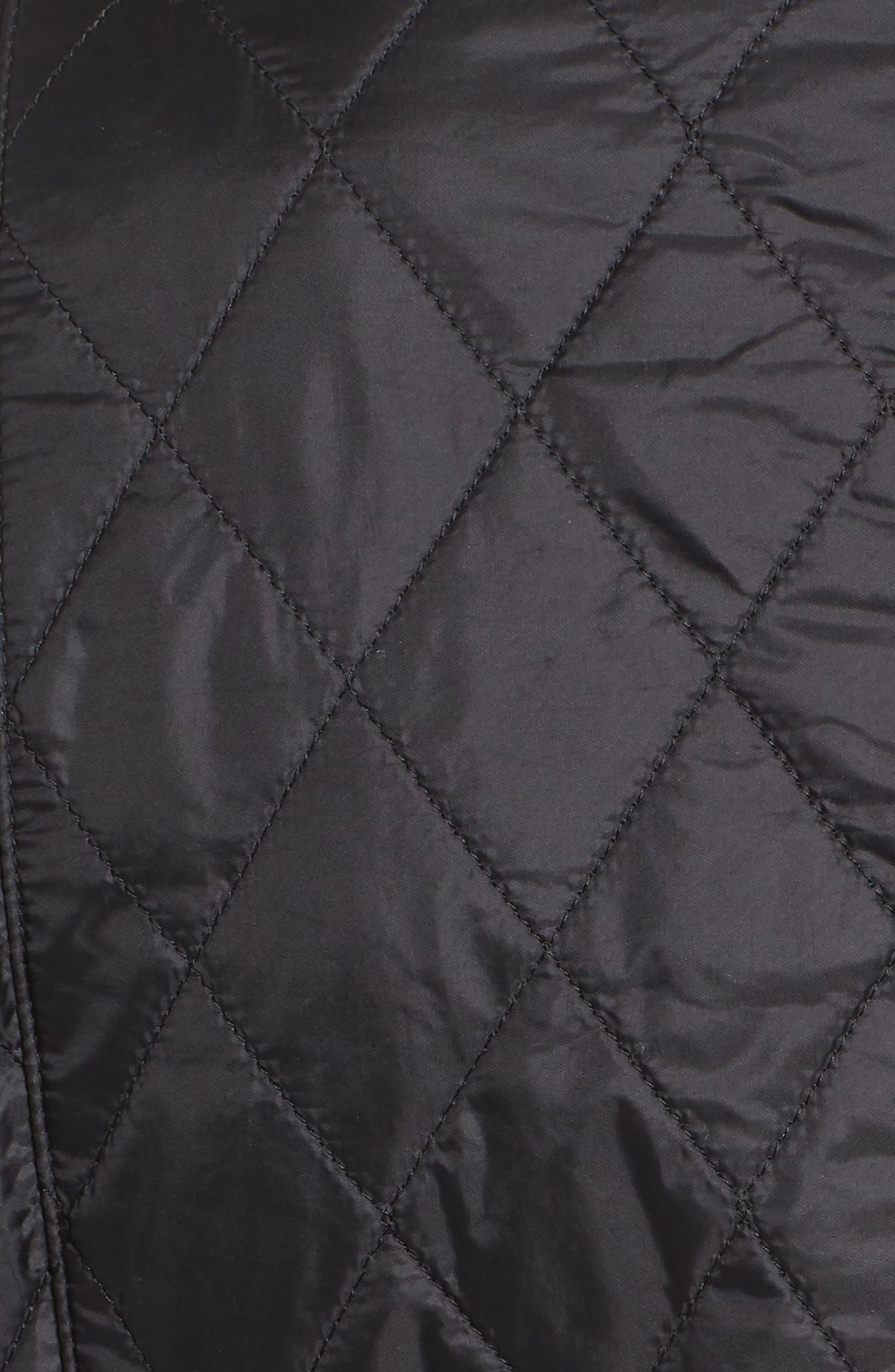 Cavalry Flyweight Quilt Jacket,                             Alternate thumbnail 39, color,
