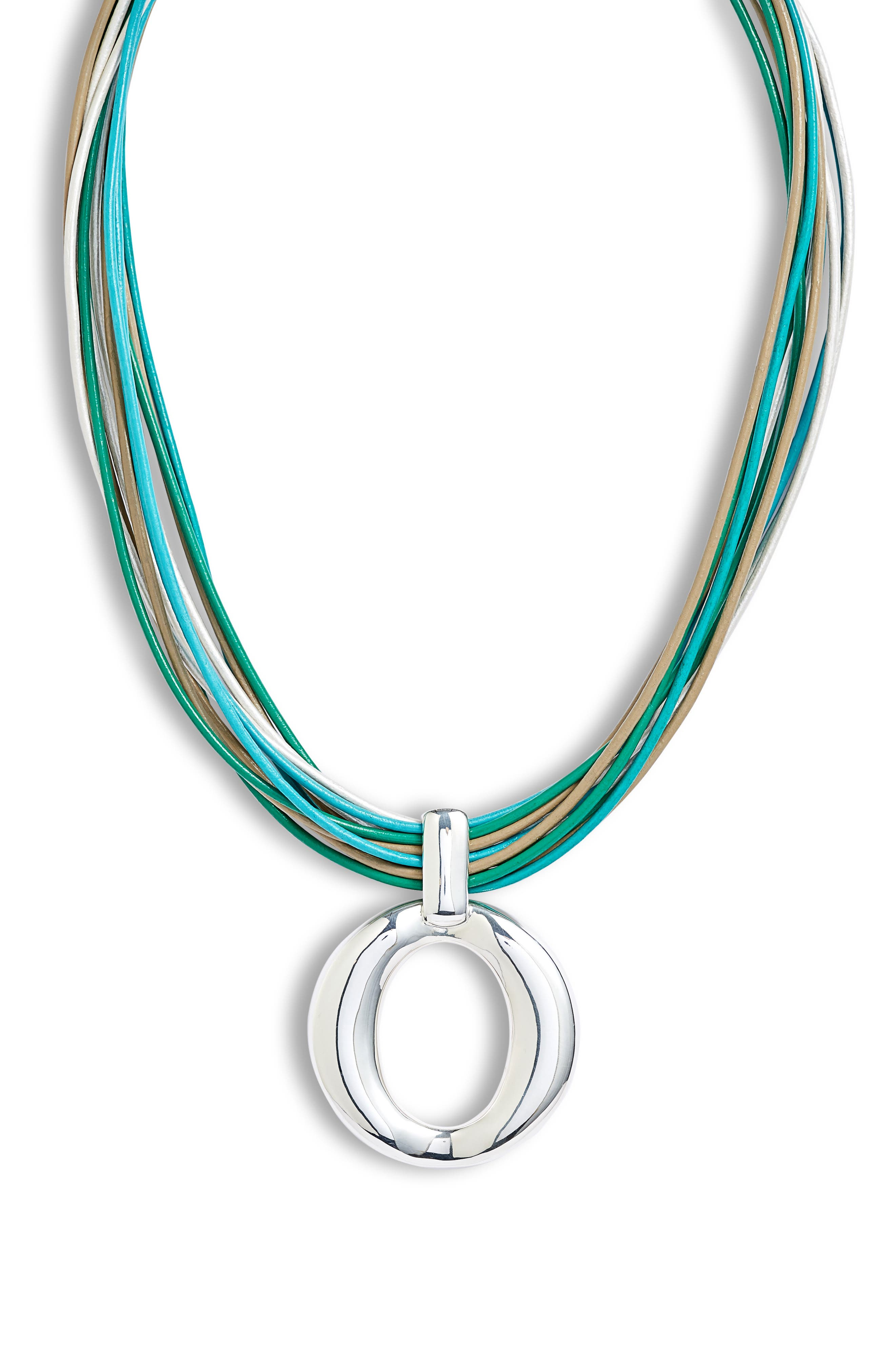 Jewelry Necklaces Women S 201 500 To Buy Online