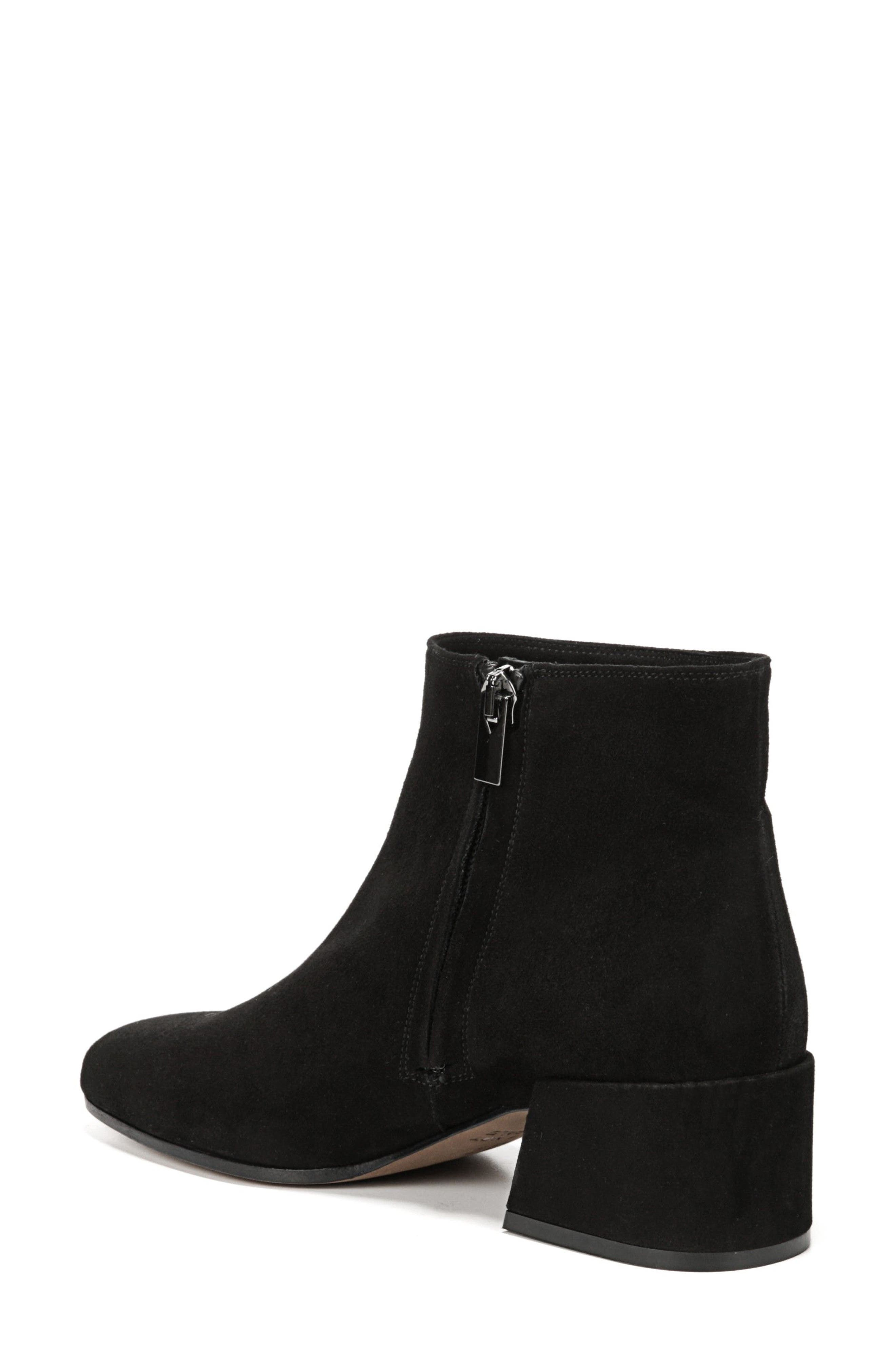 Ostend Bootie,                             Alternate thumbnail 5, color,