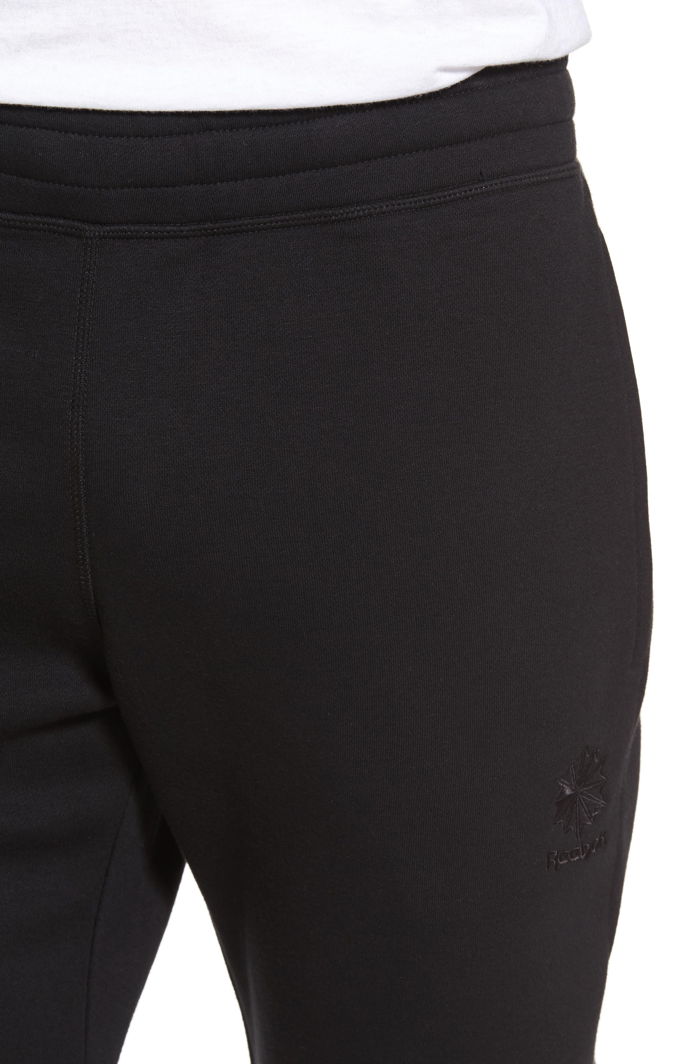 Classic Franchise Sweatpants,                             Alternate thumbnail 4, color,                             005