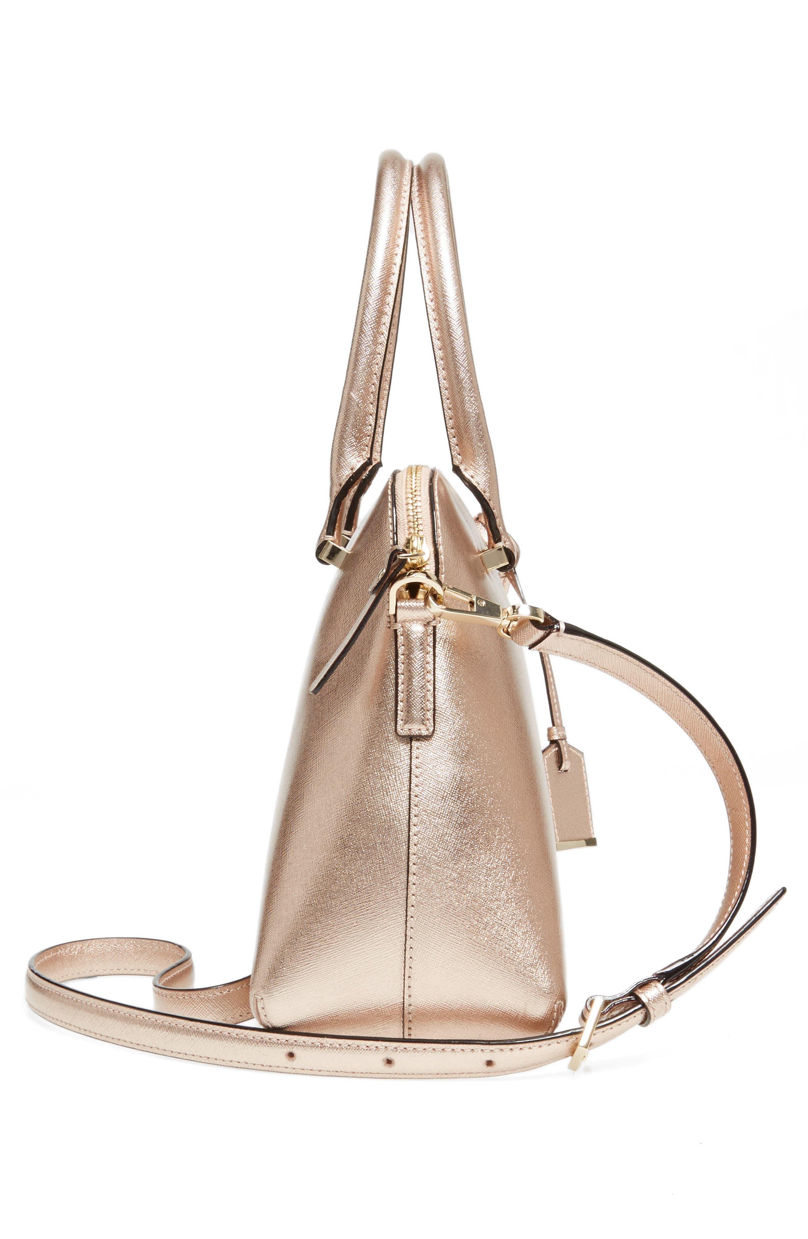 cameron street - maise satchel,                             Alternate thumbnail 5, color,                             650