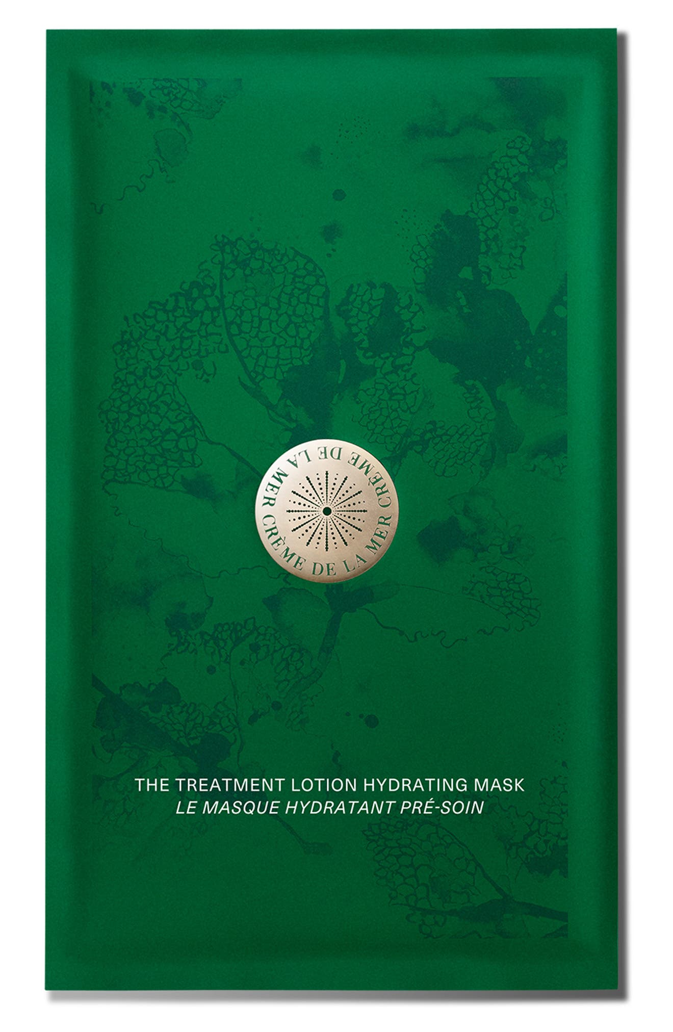 The Treatment Lotion Hydrating Mask,                             Alternate thumbnail 5, color,                             NO COLOR