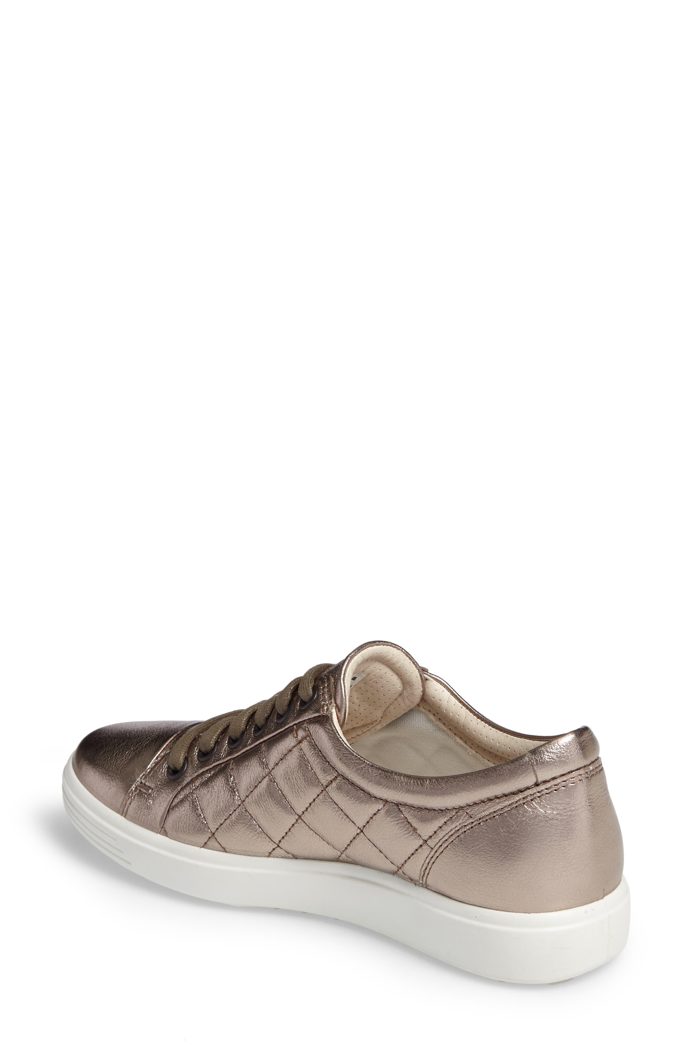 'Soft 7' Sneaker,                             Alternate thumbnail 2, color,                             050