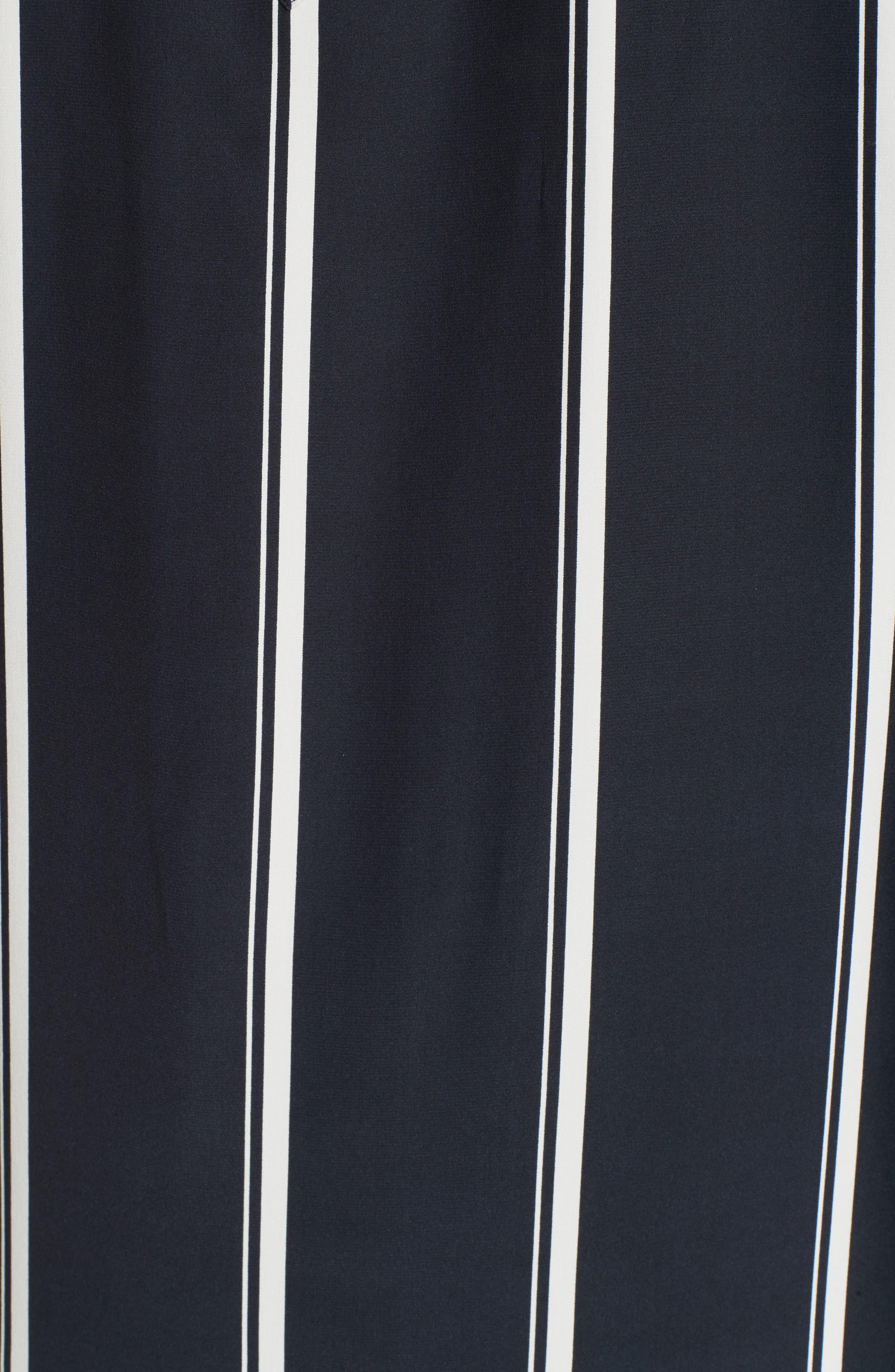 RAG & BONE,                             Jacklin Dress,                             Alternate thumbnail 6, color,                             416