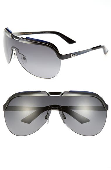 e28c194c2c Christian Dior  Solar  Shield Sunglasses