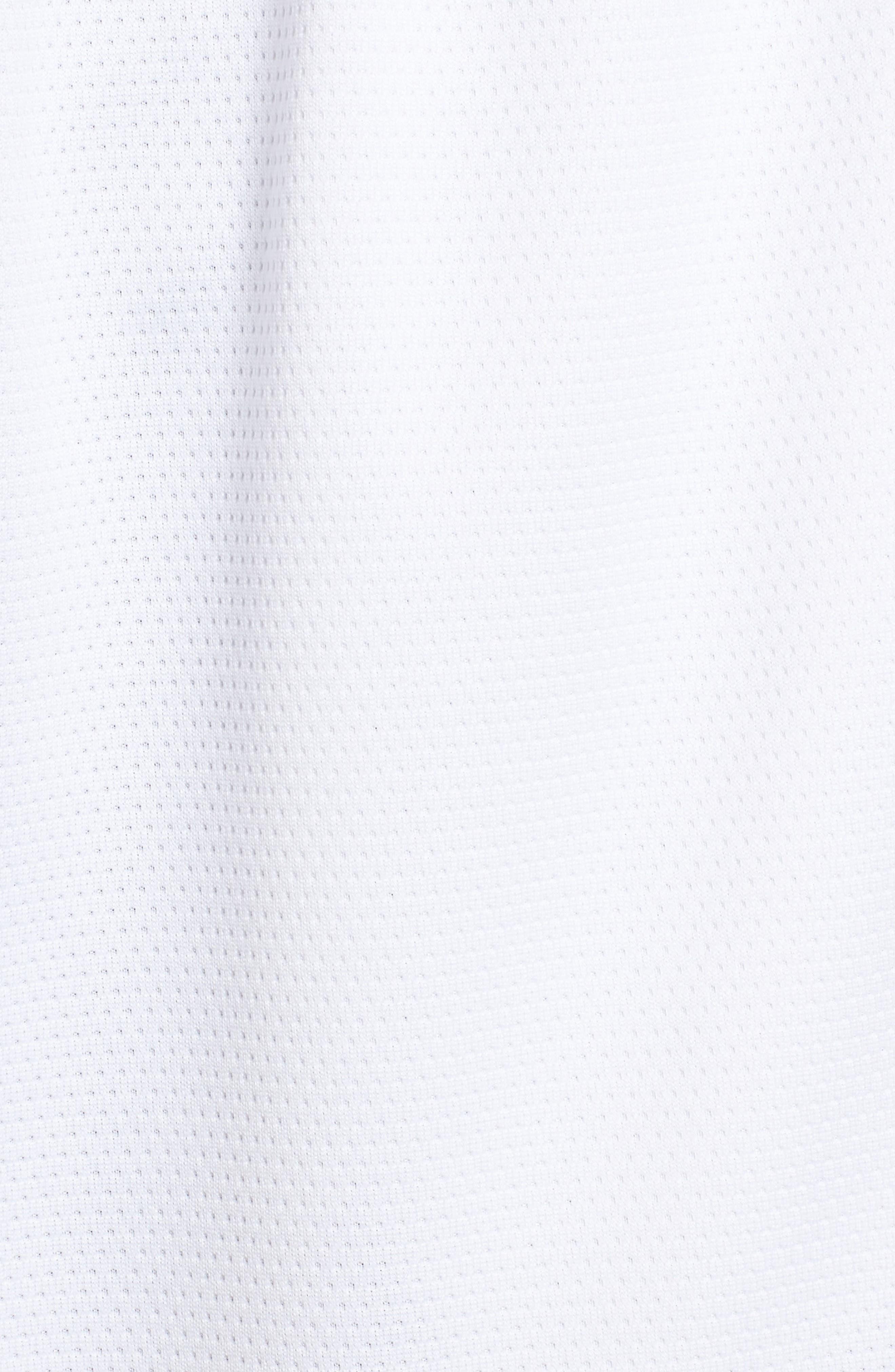 Sportswear Rise Diamond Shorts,                             Alternate thumbnail 28, color,