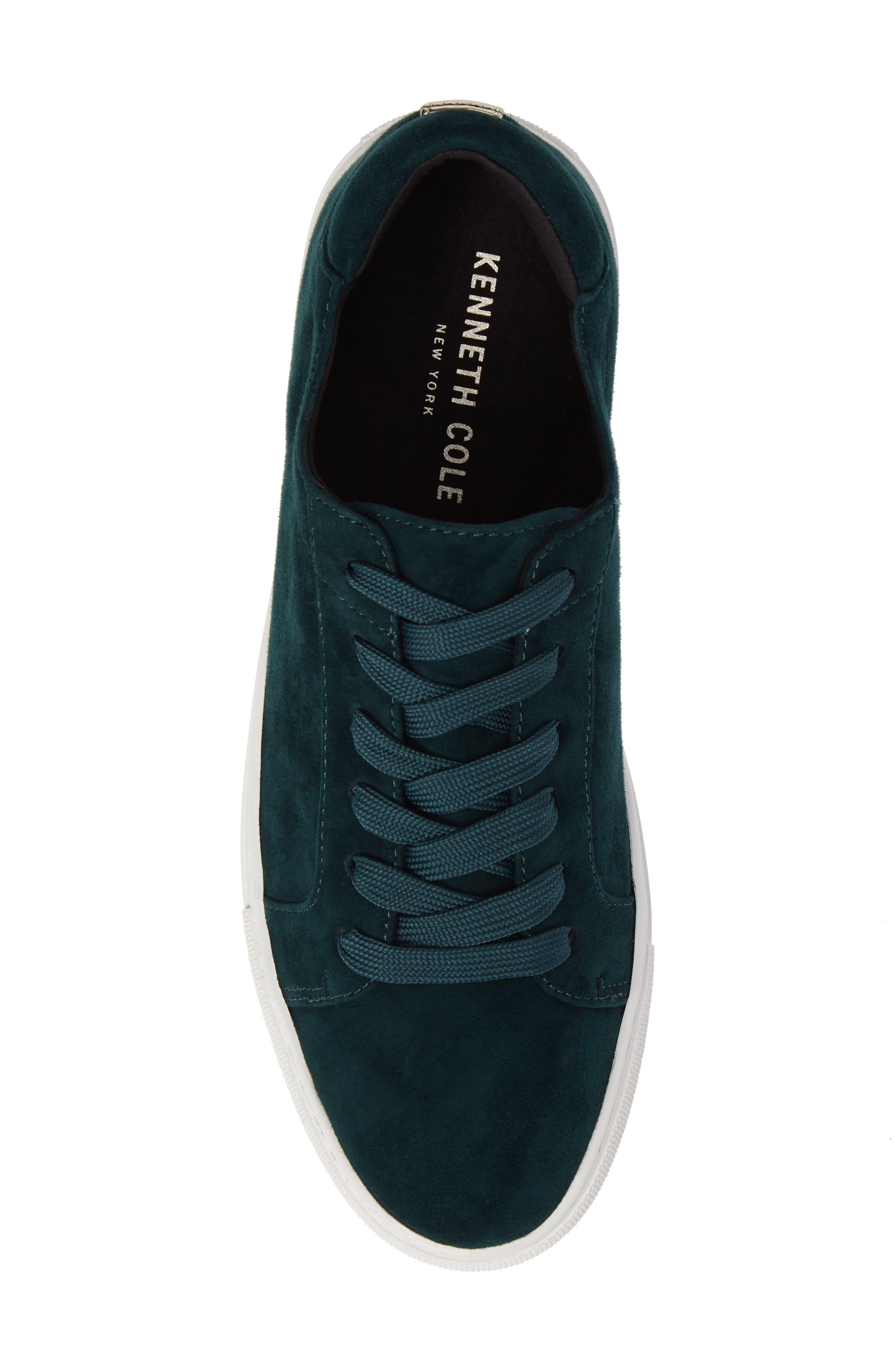 'Kam' Sneaker,                             Alternate thumbnail 209, color,