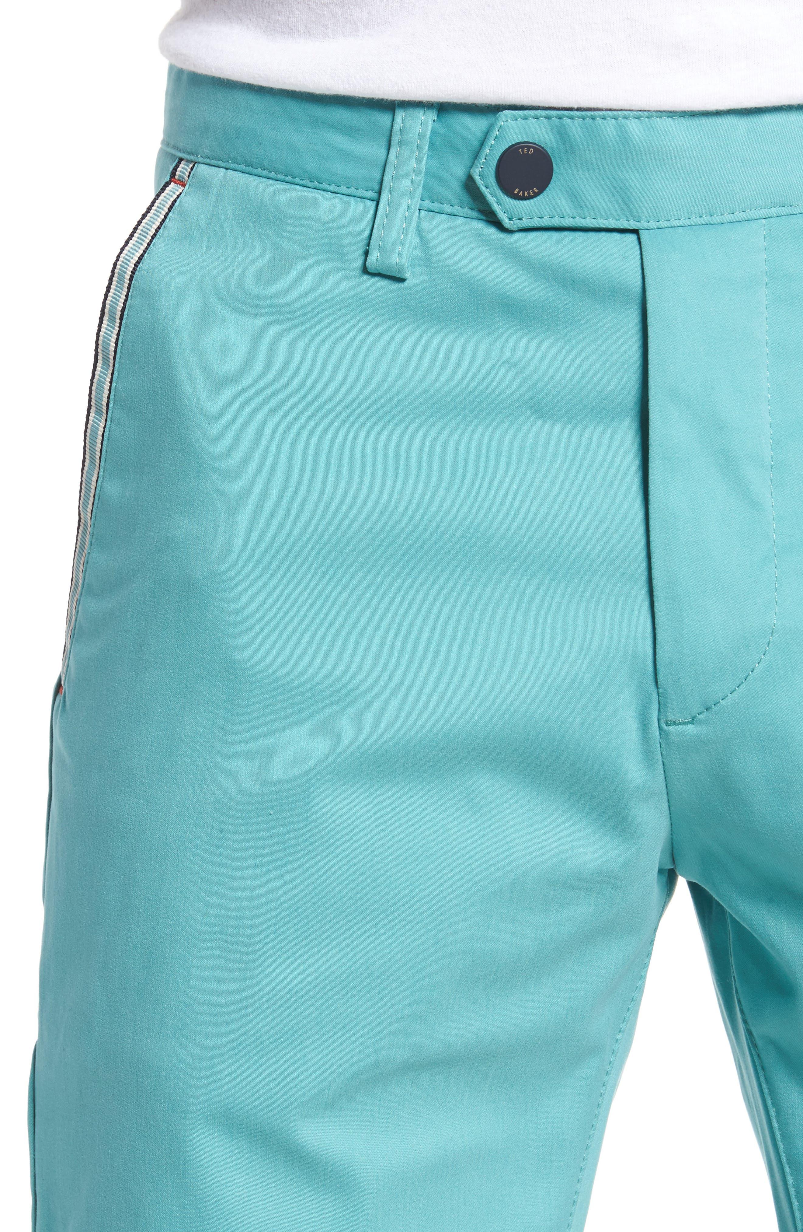 Golf Shorts,                             Alternate thumbnail 10, color,