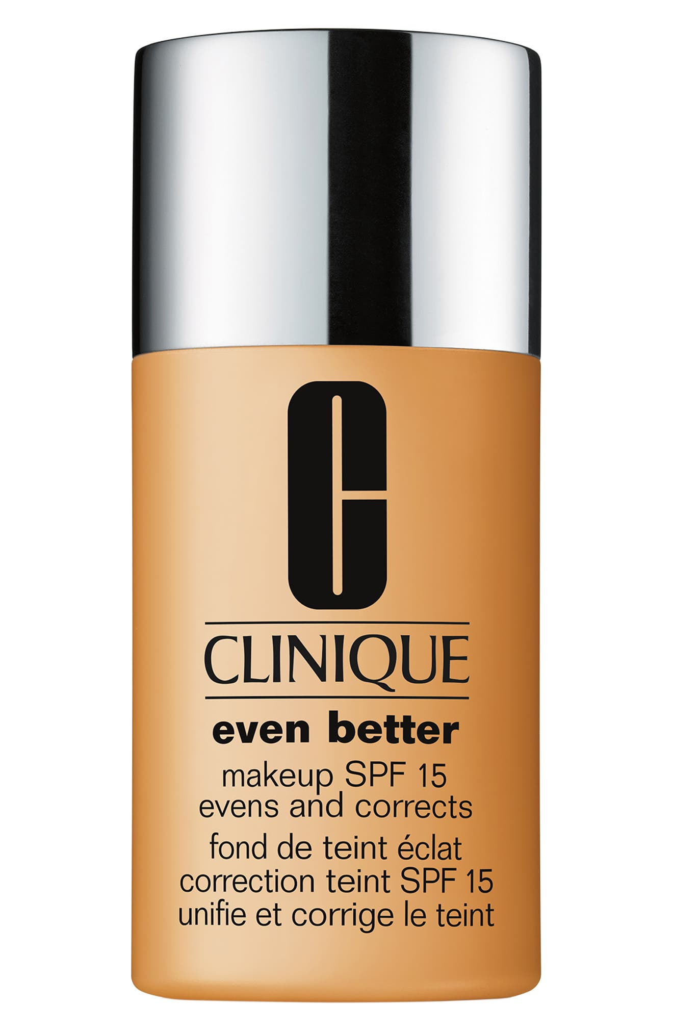 Even Better Makeup Spf 15 - 96 Chai