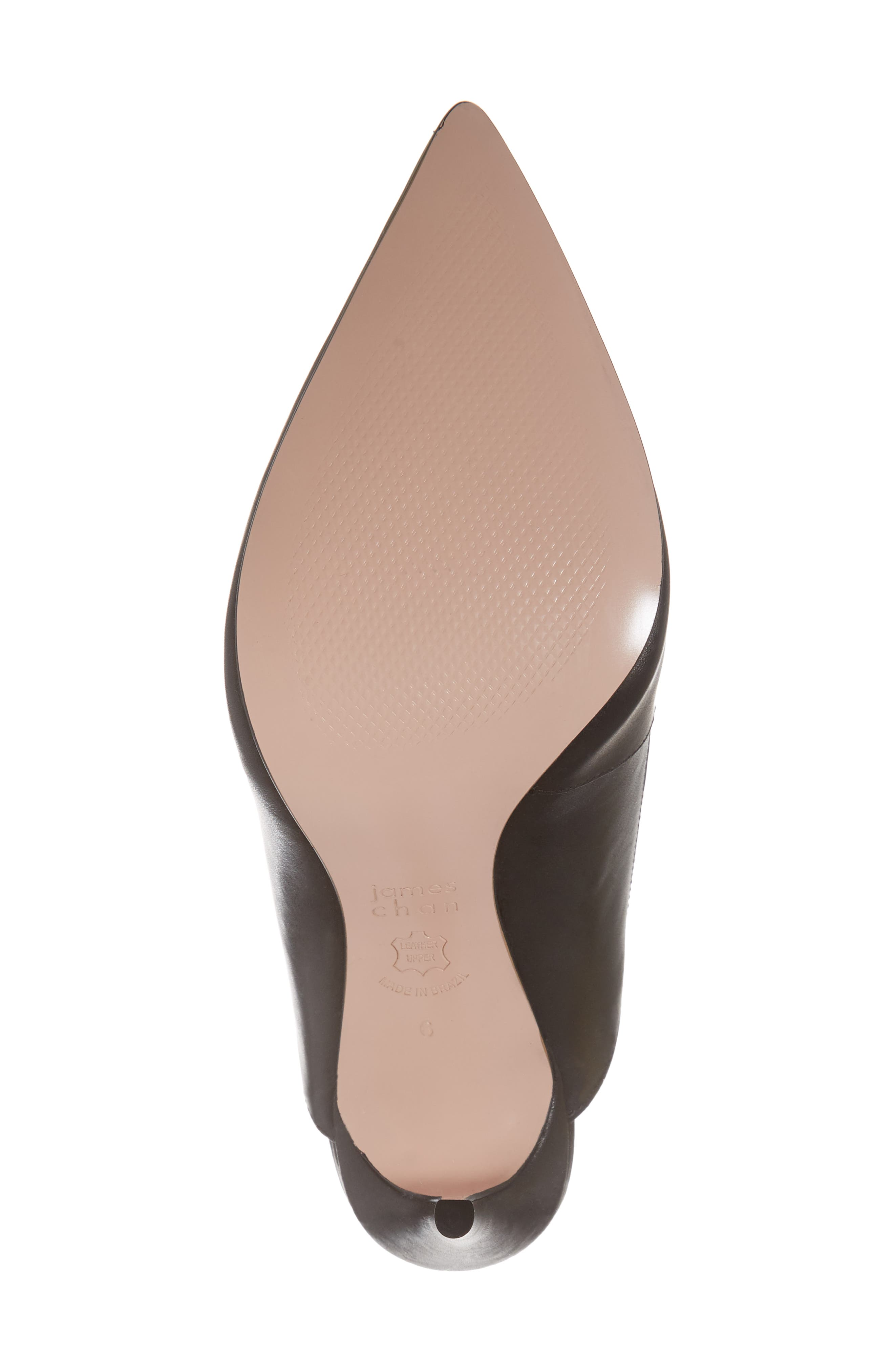 Alice Pointy Toe Pump,                             Alternate thumbnail 26, color,