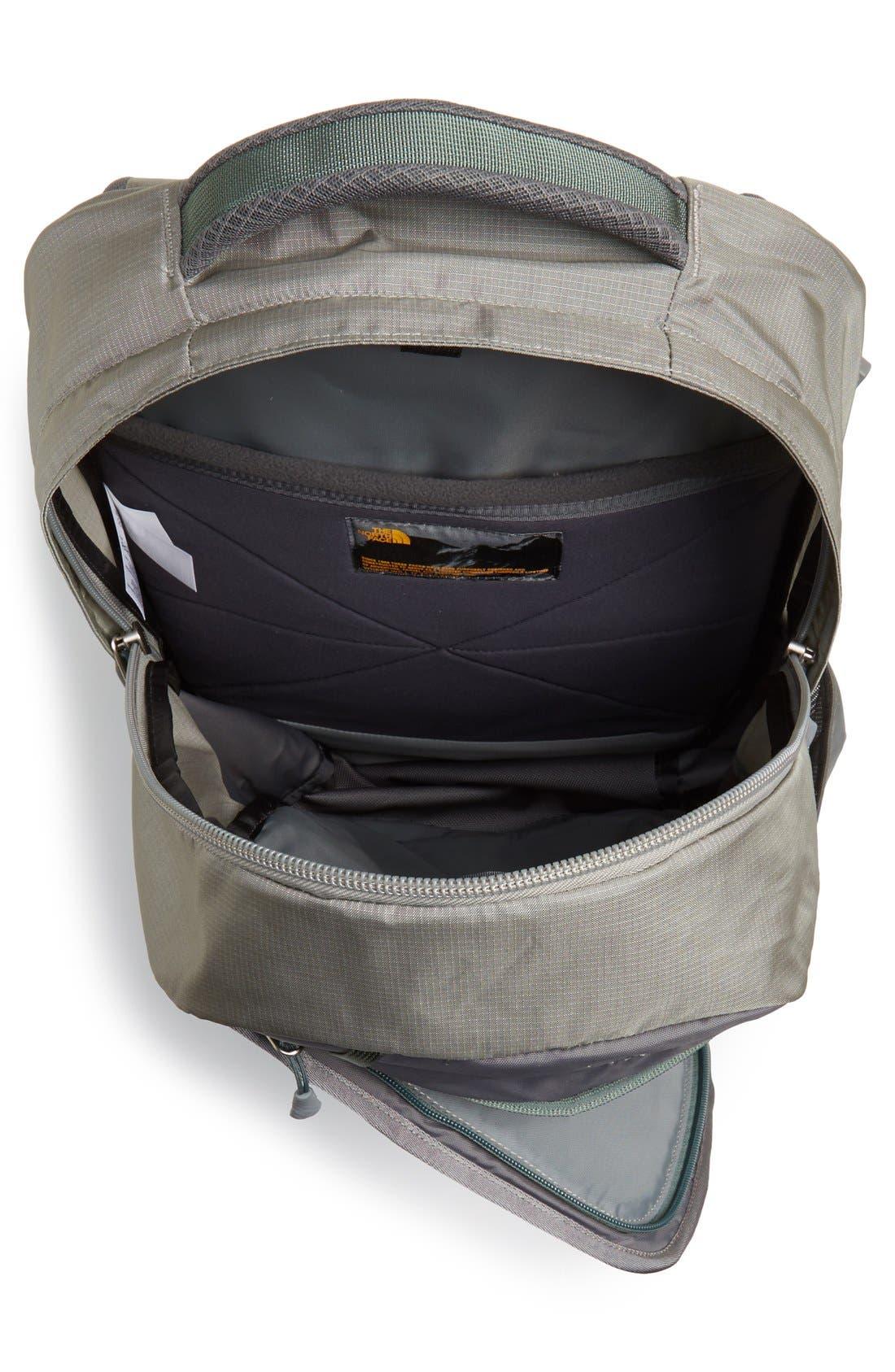 'Hot Shot' Backpack,                             Alternate thumbnail 17, color,