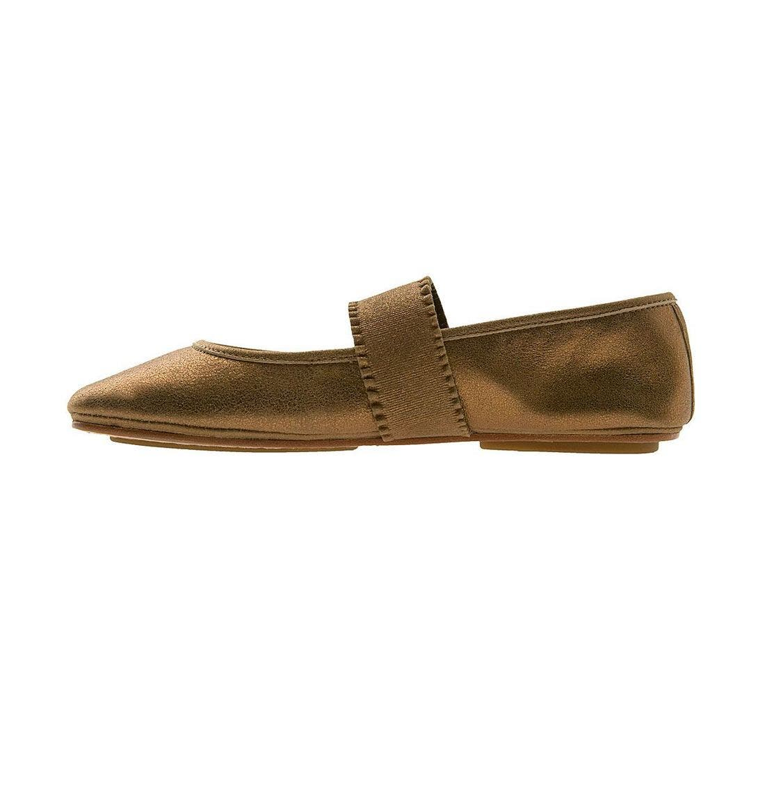 by Kenneth Cole 'Gabby' Flat,                             Alternate thumbnail 11, color,