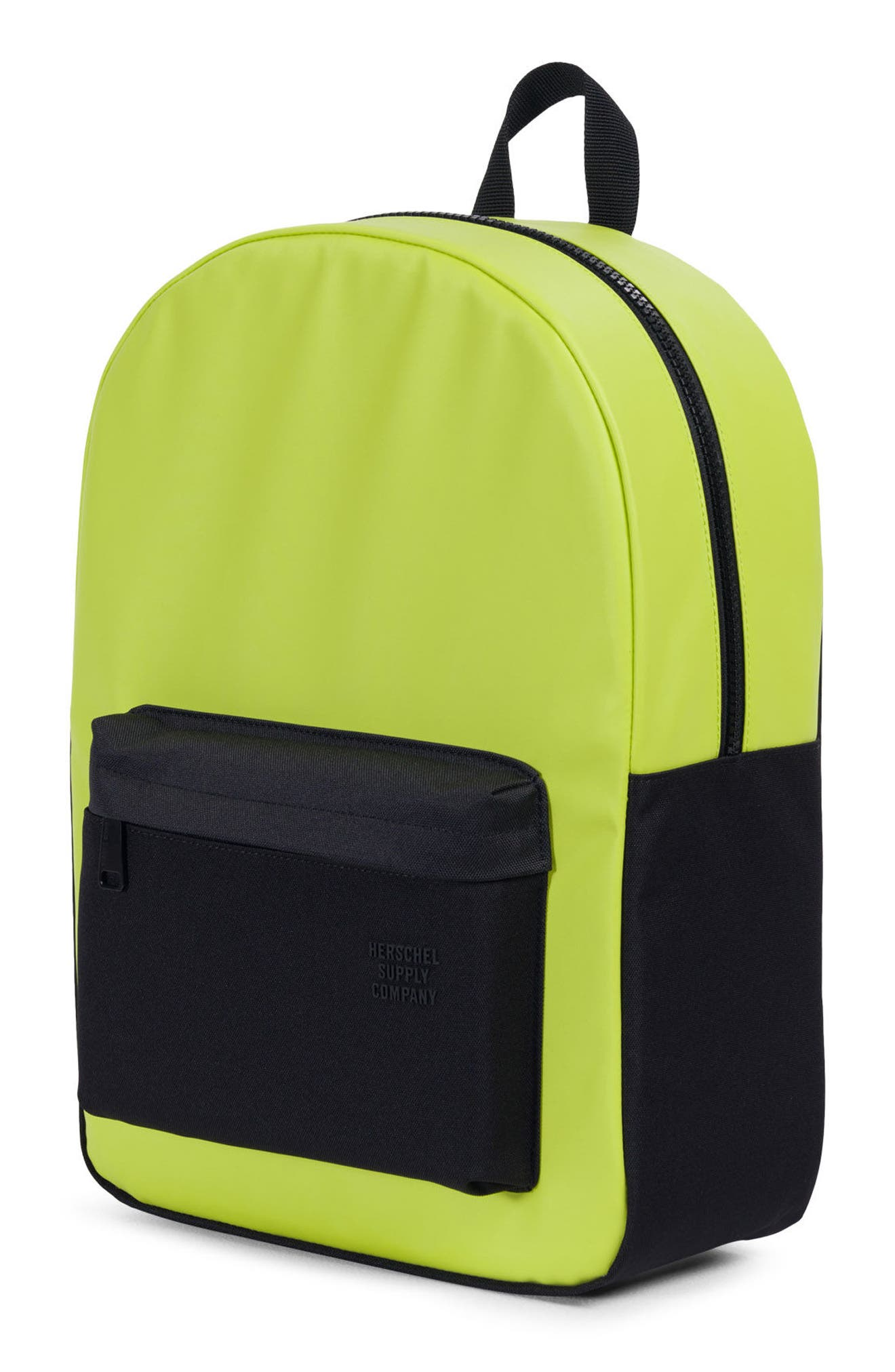 Winlaw Polycoat Studio Backpack,                             Alternate thumbnail 6, color,