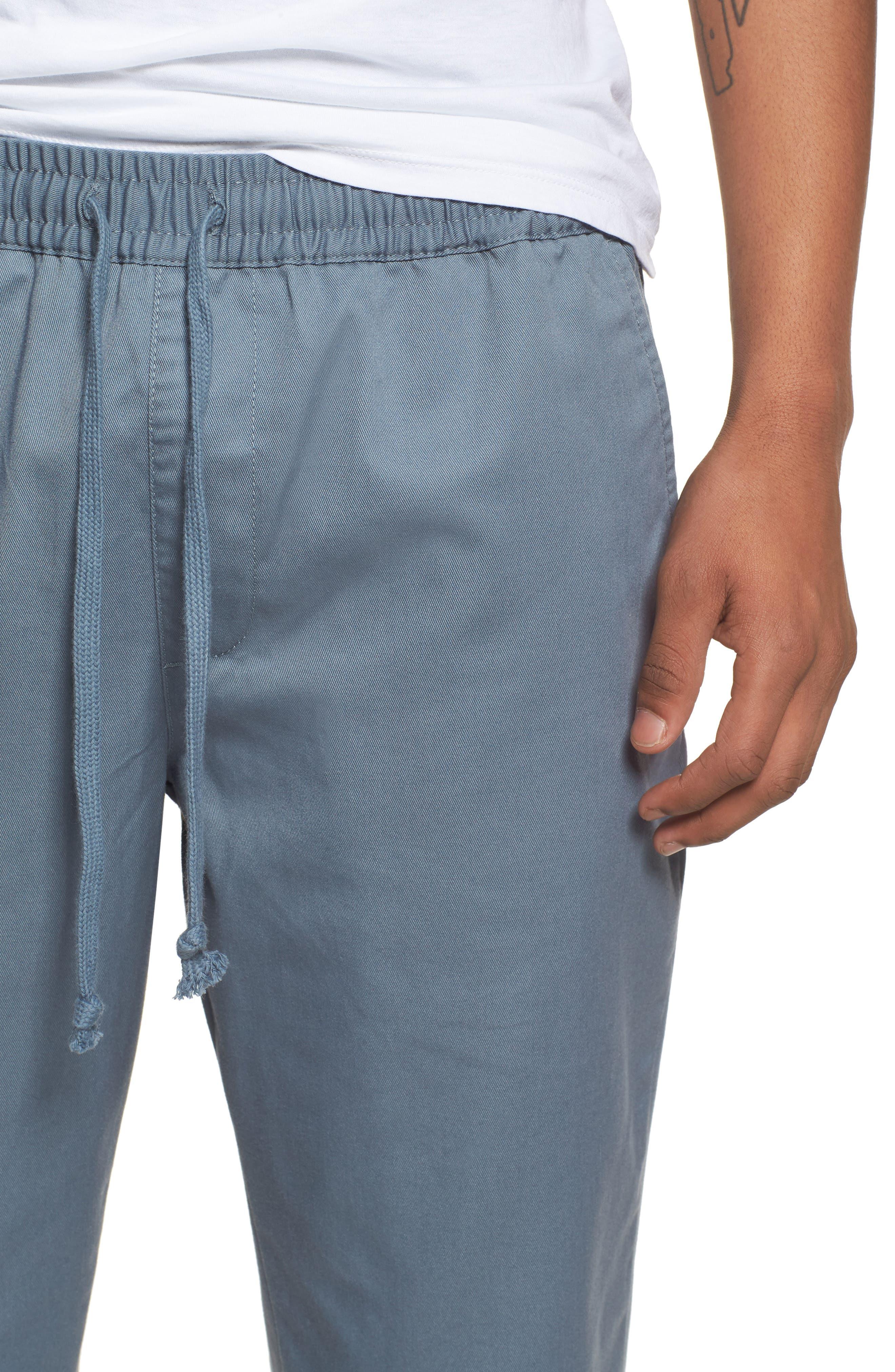 A.T. Dayshift Pants,                             Alternate thumbnail 12, color,