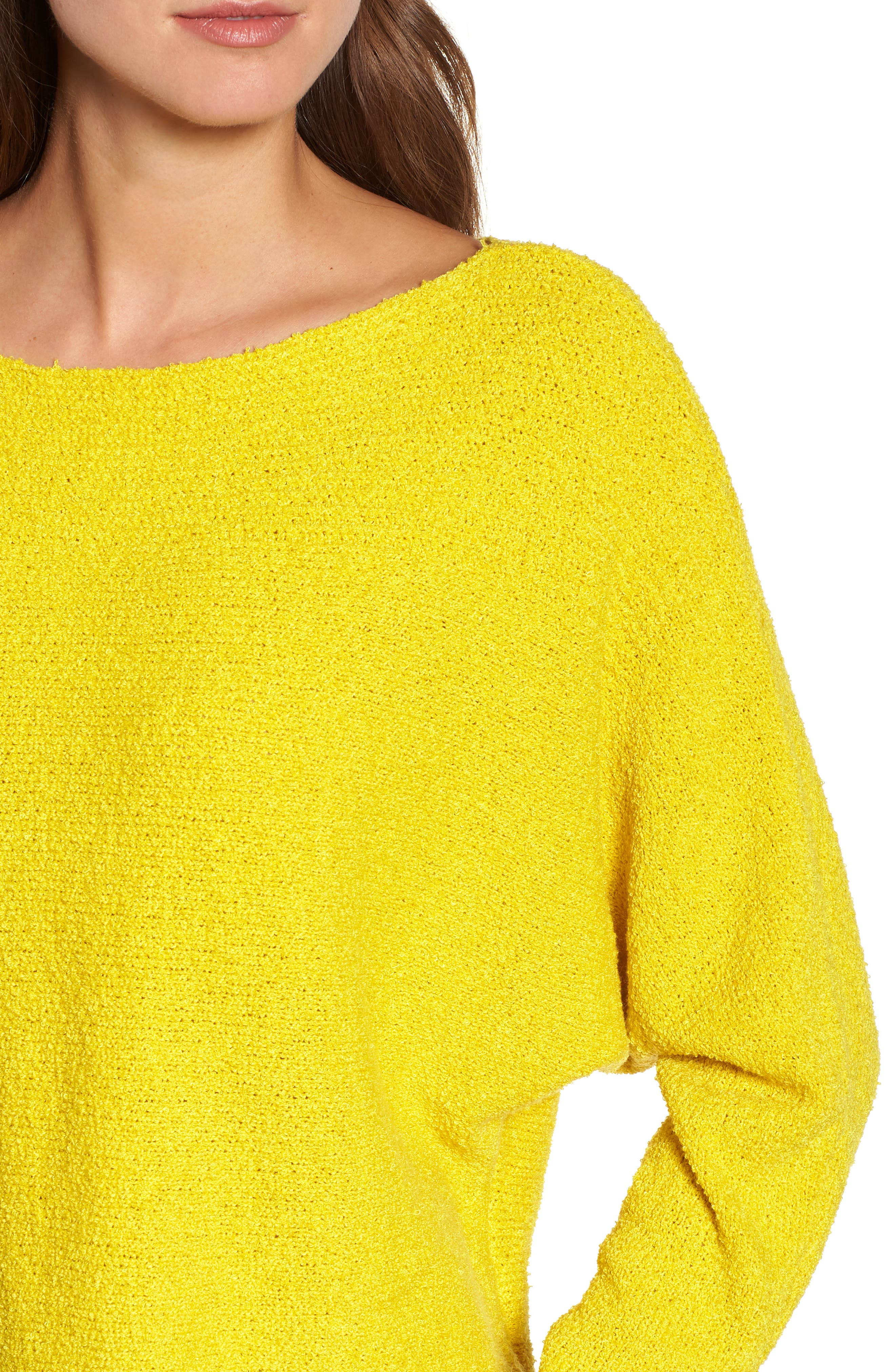 Calson<sup>®</sup> Dolman Sleeve Sweater,                             Alternate thumbnail 19, color,