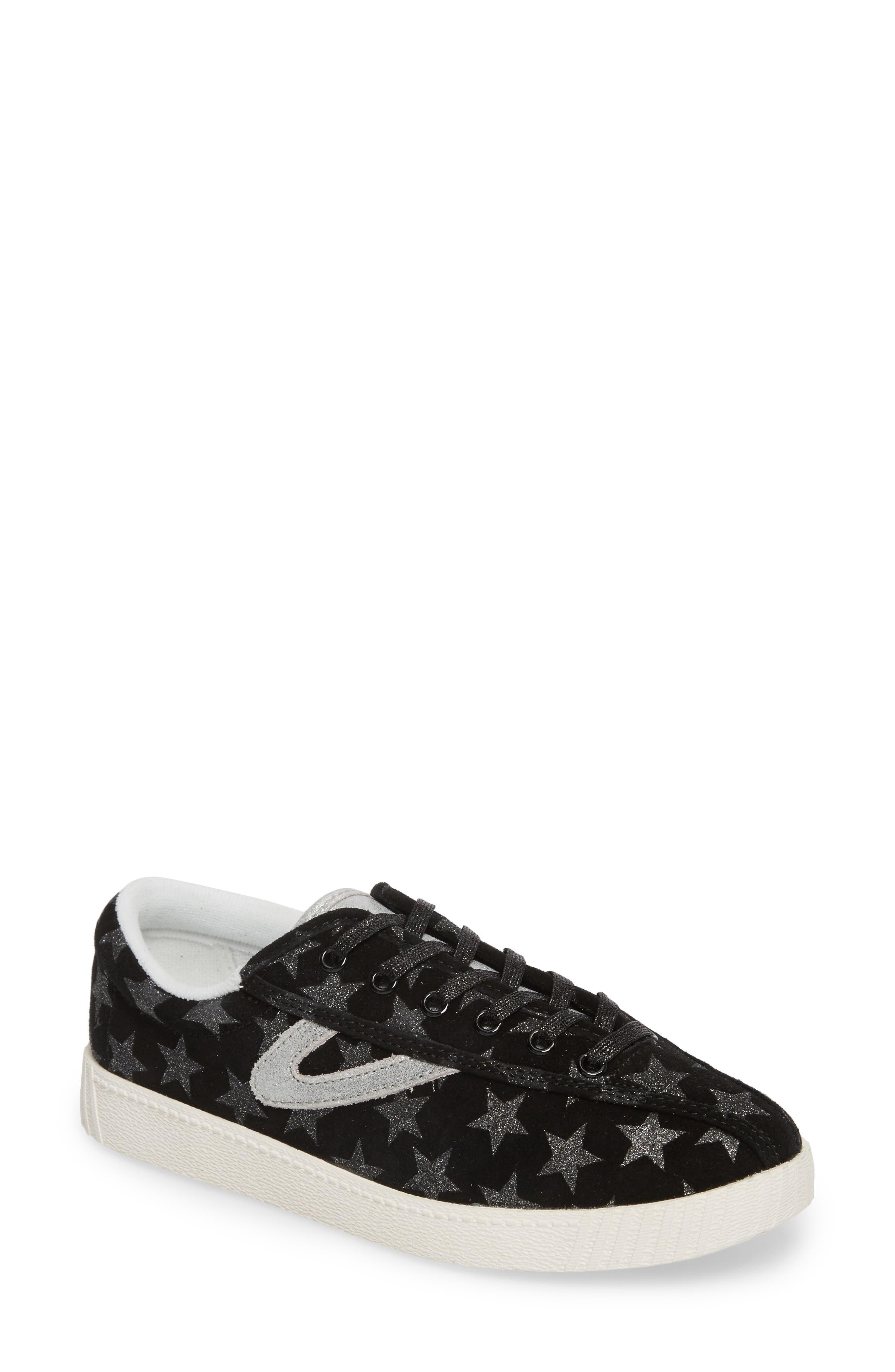 Patterned Sneaker,                             Main thumbnail 1, color,                             001