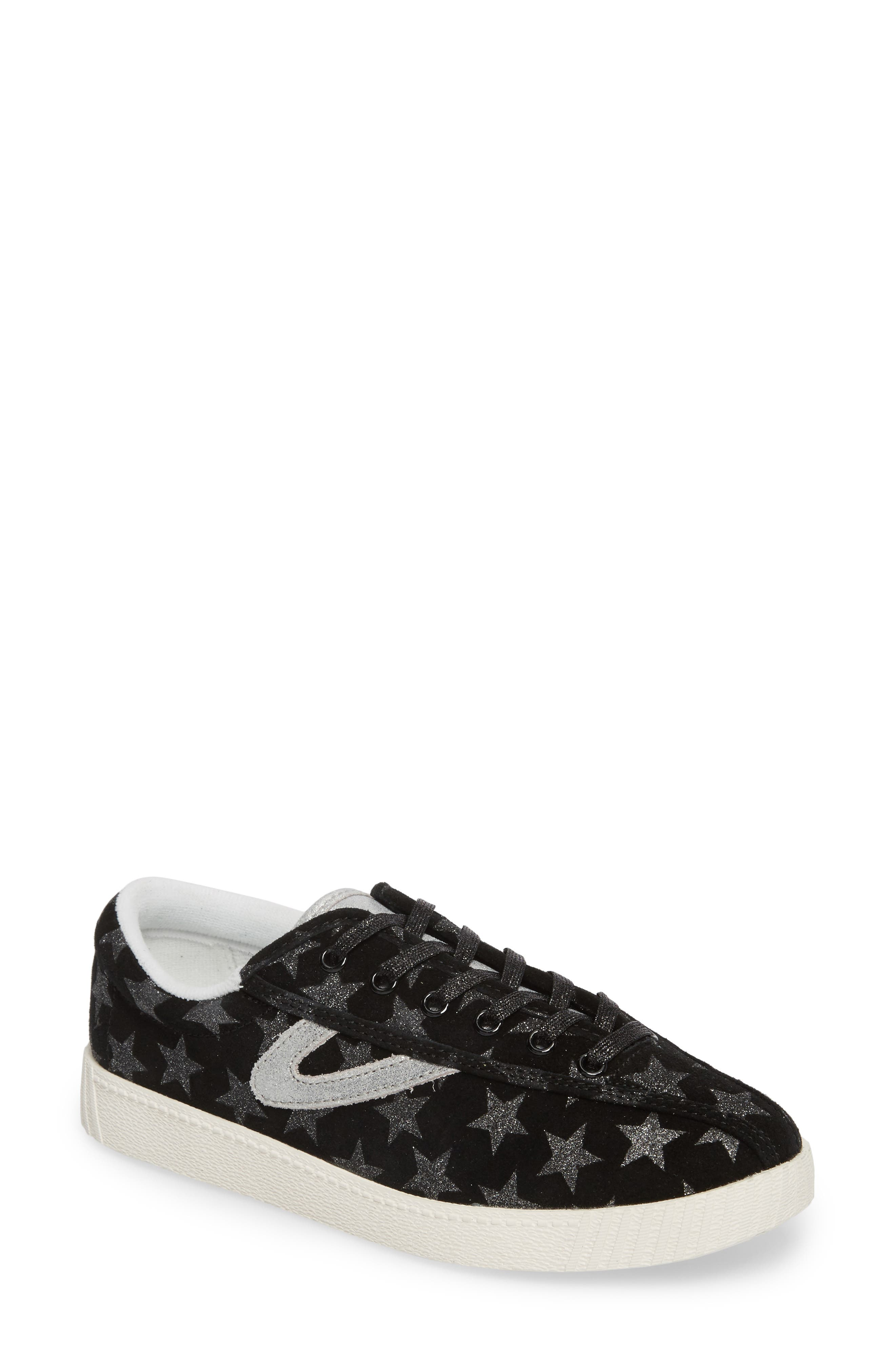Patterned Sneaker,                         Main,                         color, 001