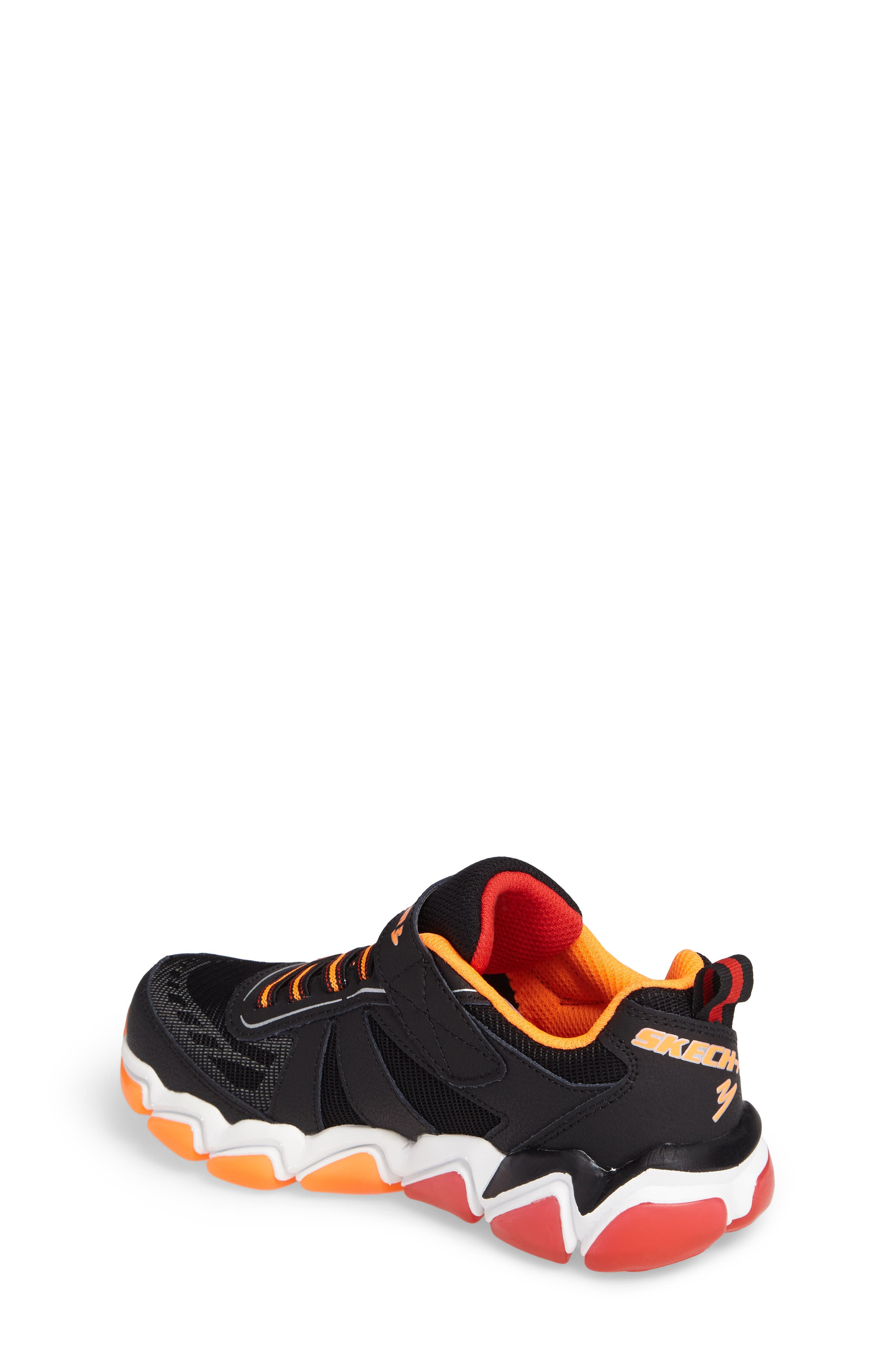 Skech-Air 3.0 Downswitch Sneaker,                             Alternate thumbnail 3, color,
