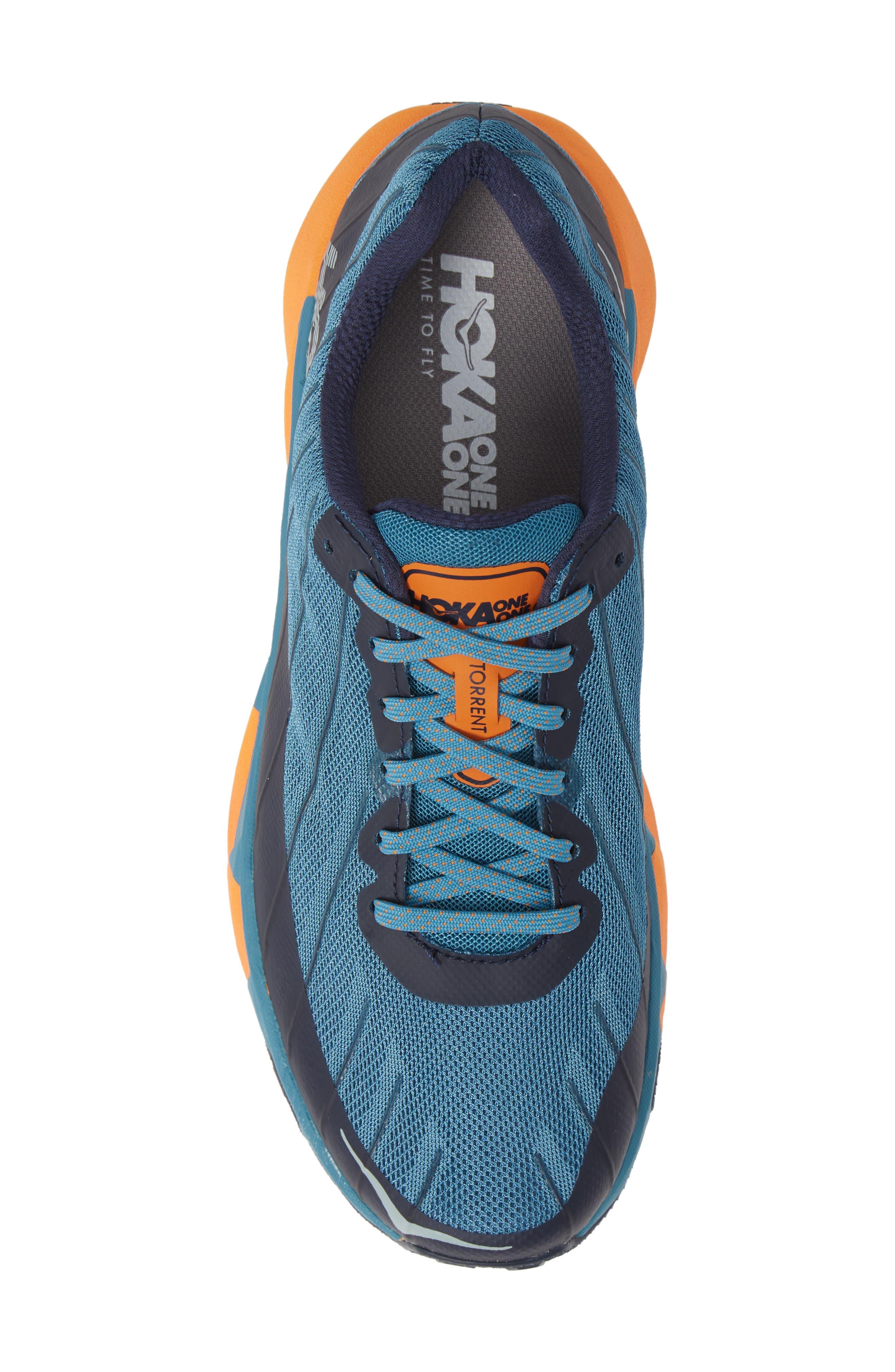 Torrent Running Shoe,                             Alternate thumbnail 5, color,                             462
