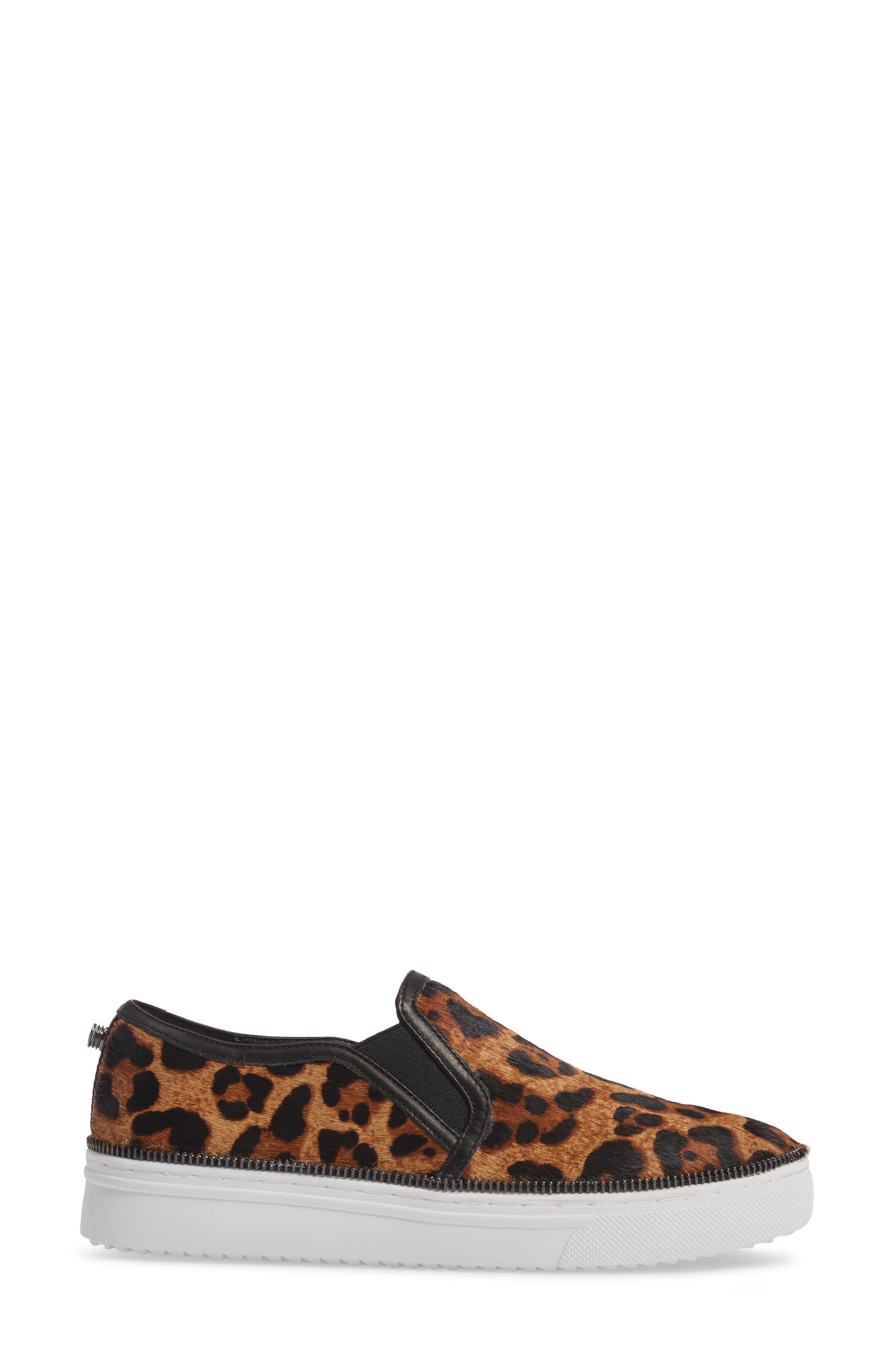Harper Slip-On Sneaker,                             Alternate thumbnail 15, color,