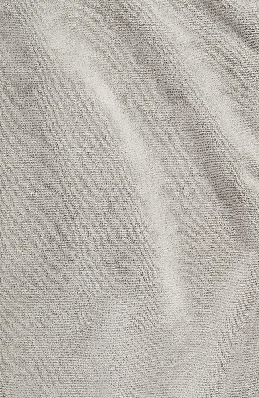DevaTowel Anti-Frizz Microfiber Towel,                             Alternate thumbnail 3, color,                             NO COLOR