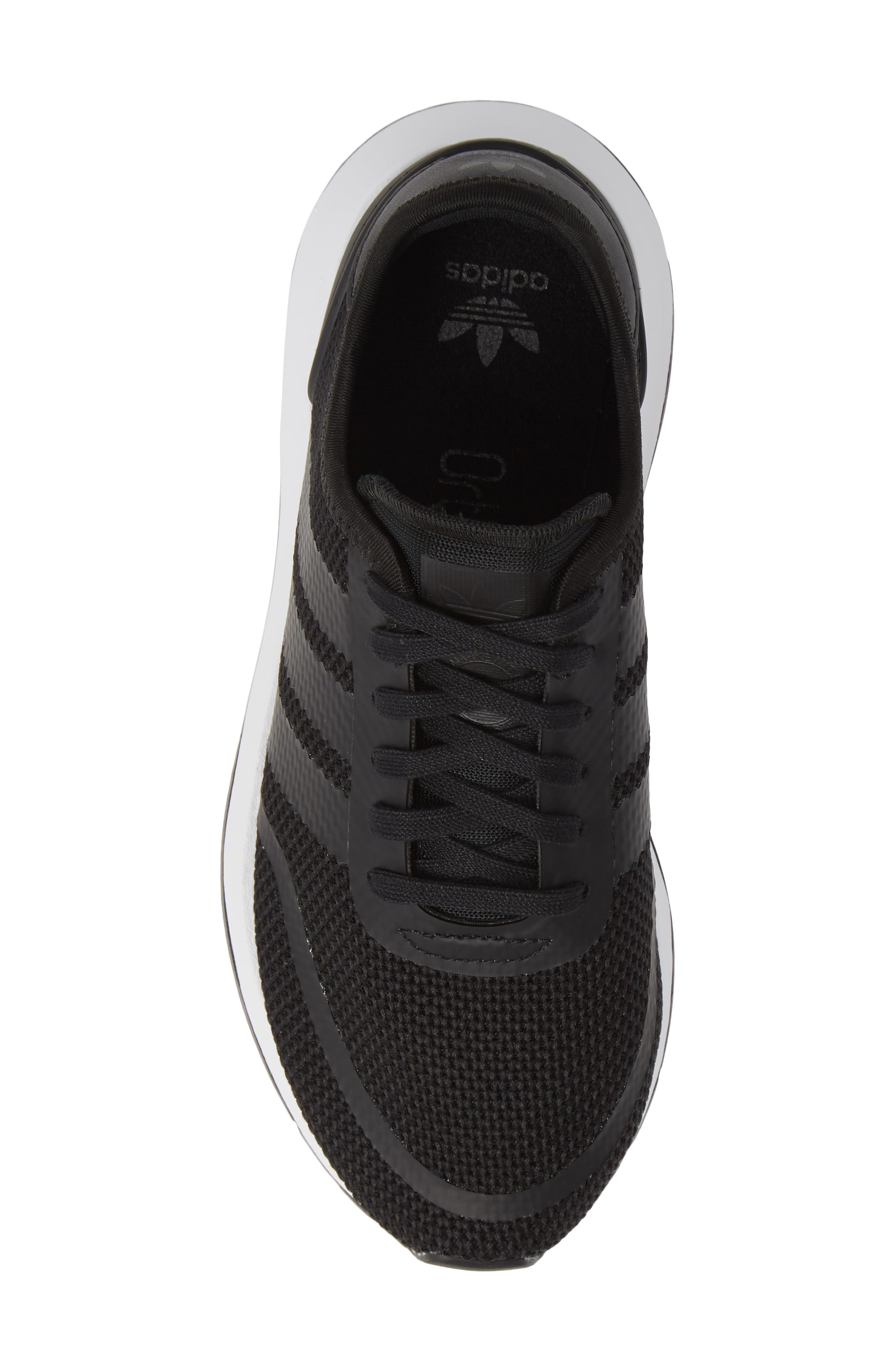 N-5923 Sneaker,                             Alternate thumbnail 26, color,