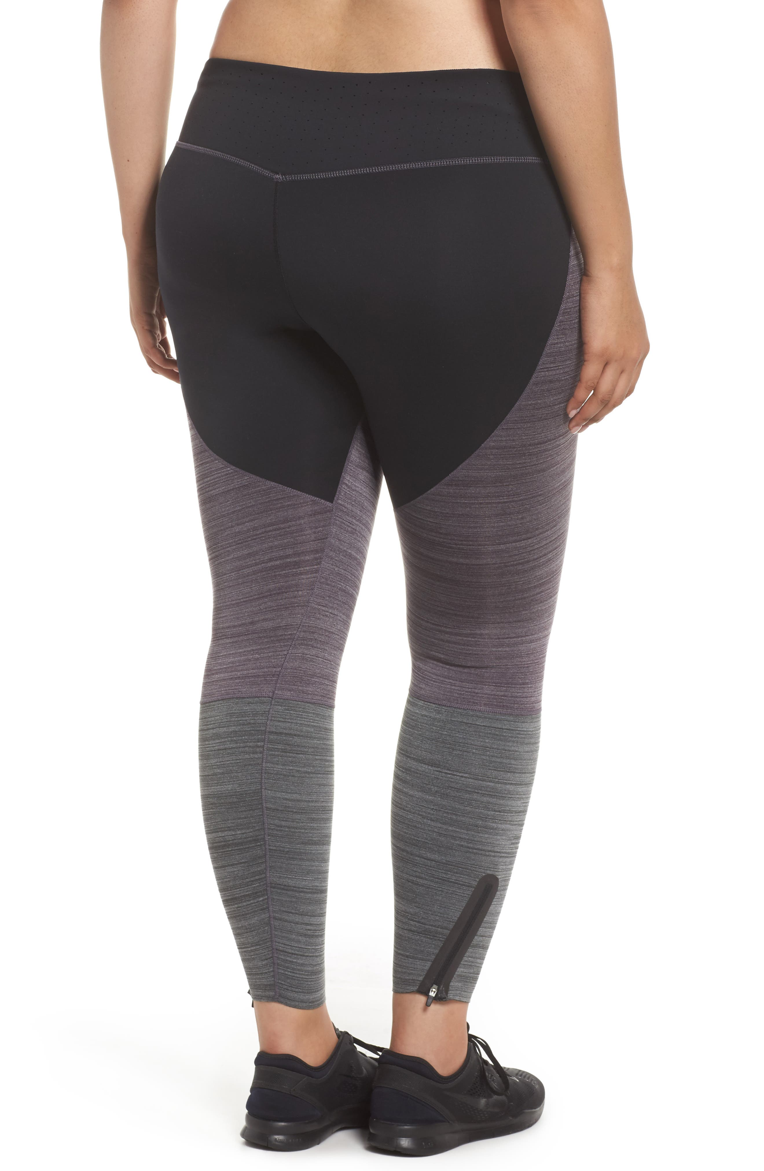 Legendary Training Tights,                             Alternate thumbnail 4, color,