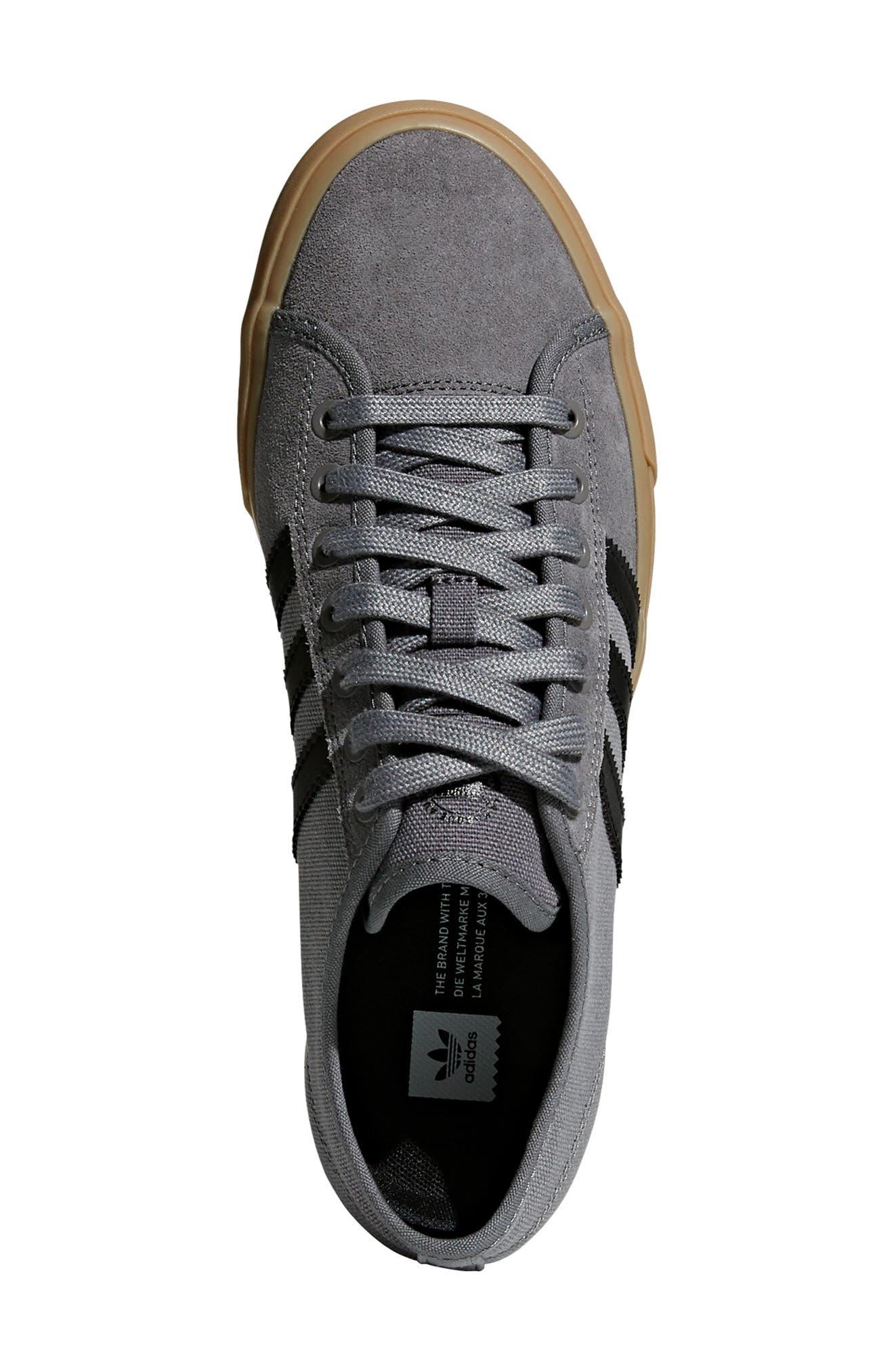 Matchcourt RX Sneaker,                             Alternate thumbnail 2, color,                             023