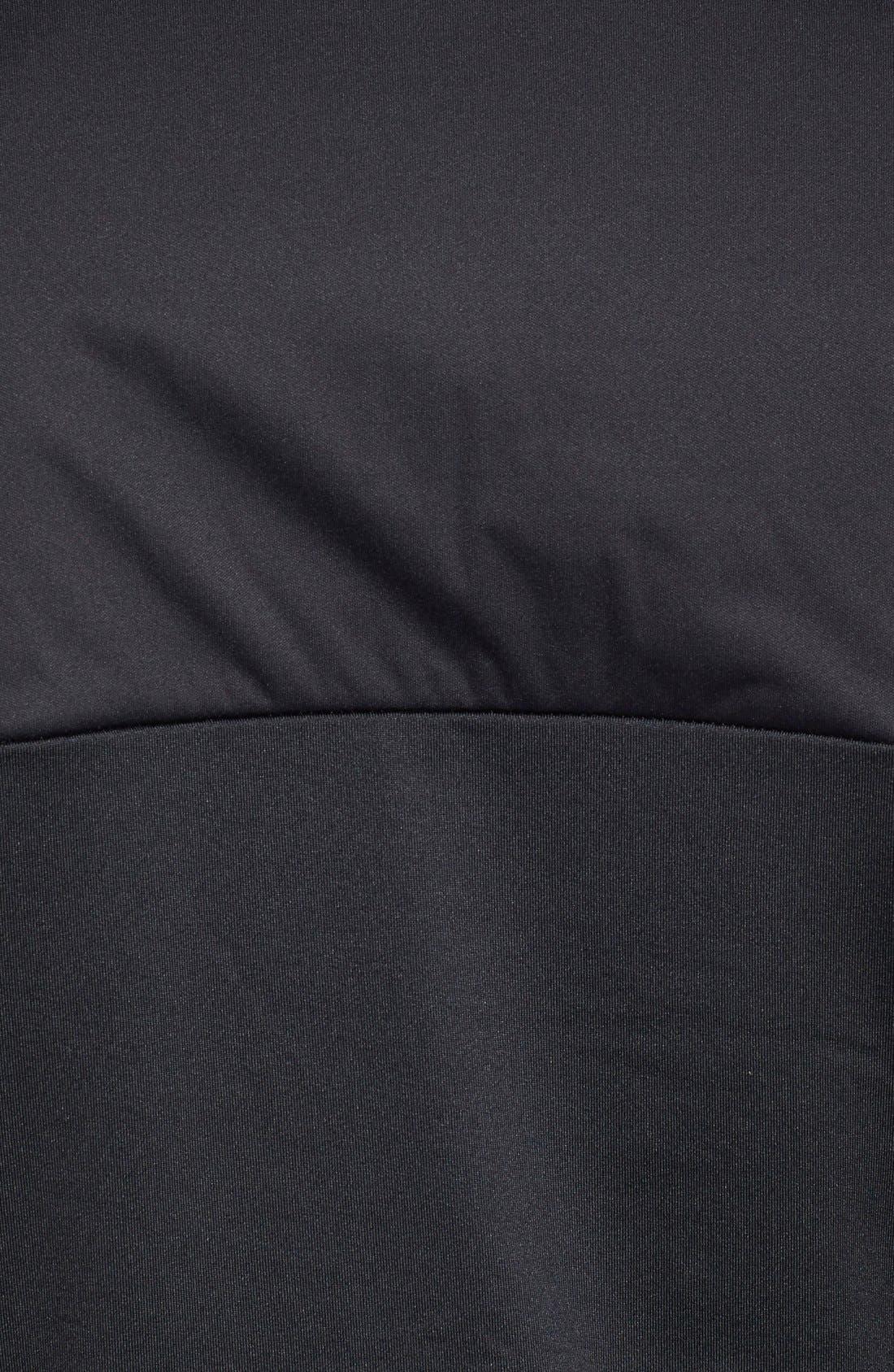'Element Shield' Full Zip Jacket,                             Alternate thumbnail 2, color,                             010
