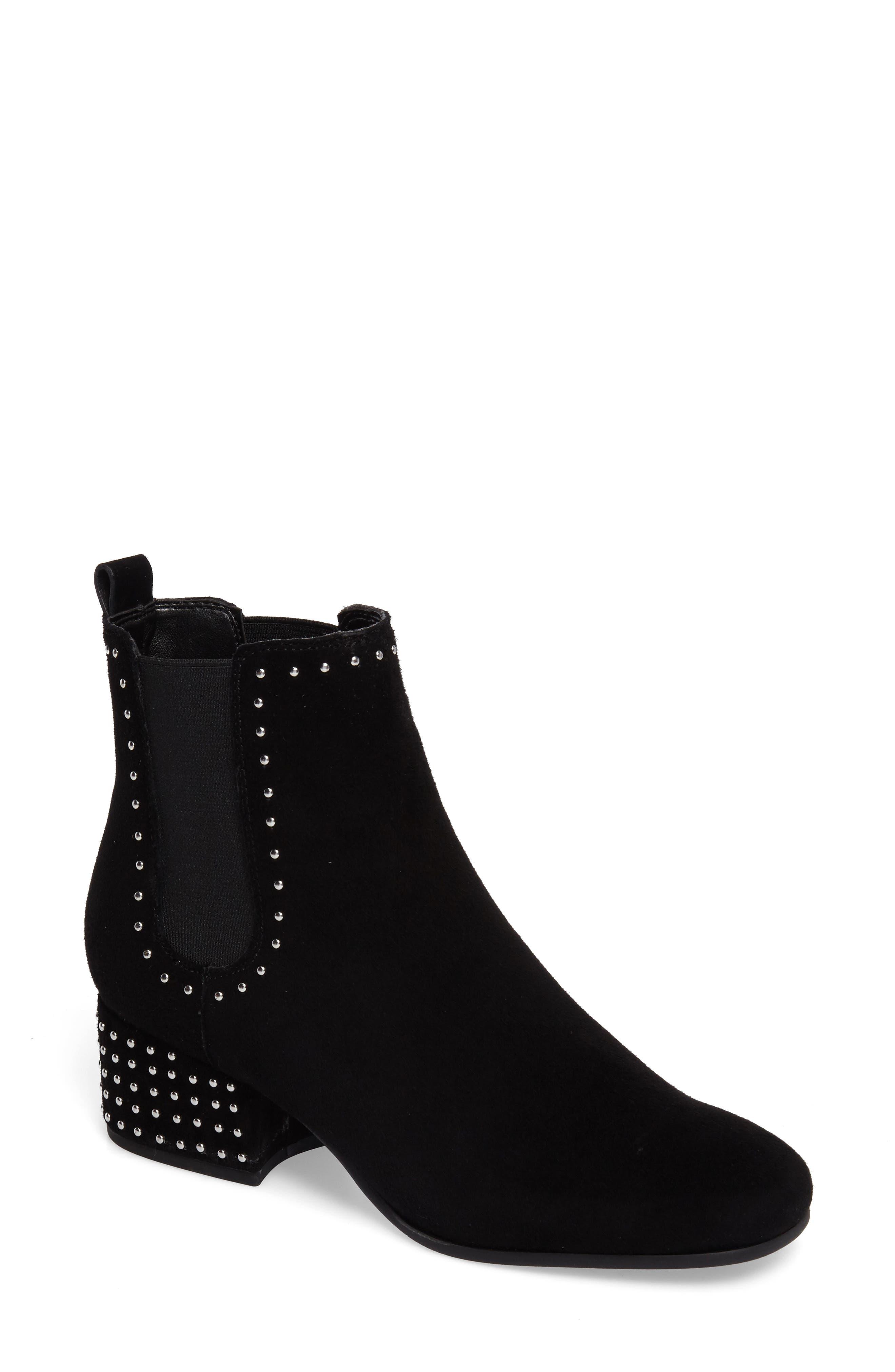Tango Chelsea Boot,                         Main,                         color, 001