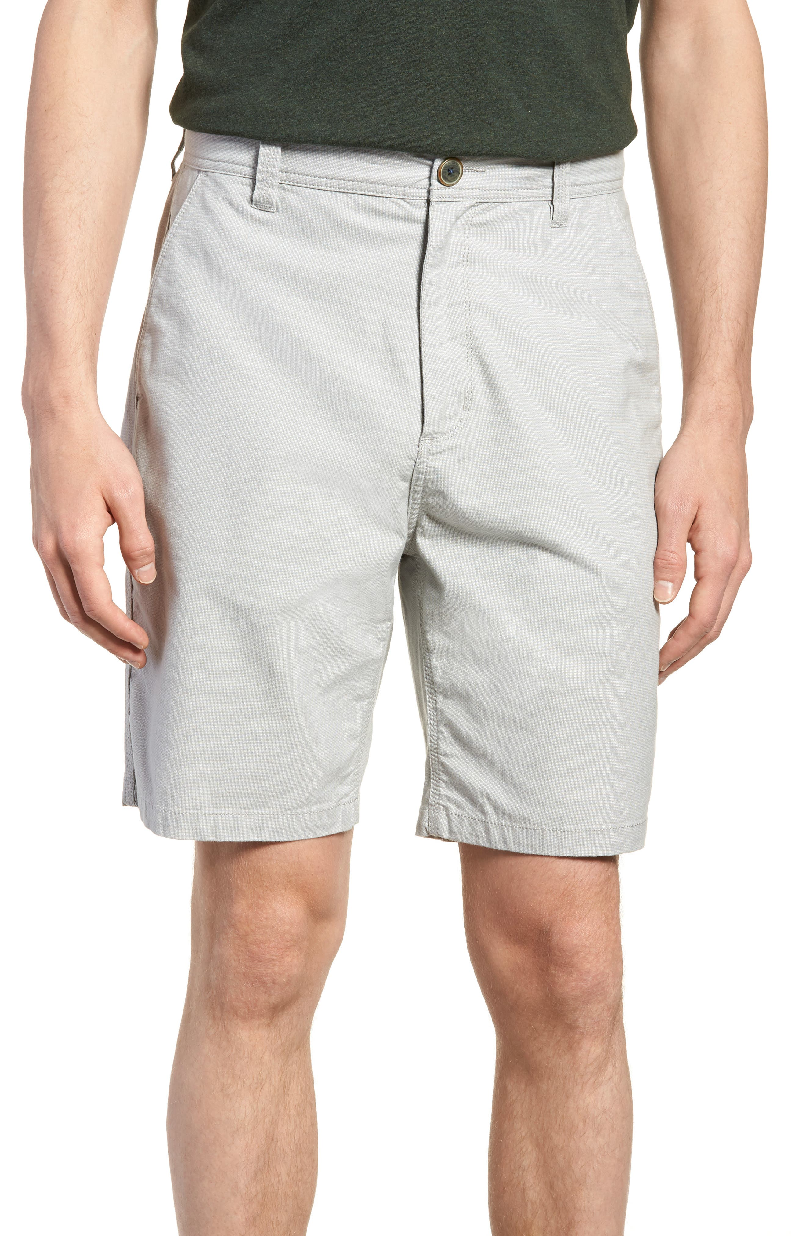 Millwater Shorts,                         Main,                         color, SAND