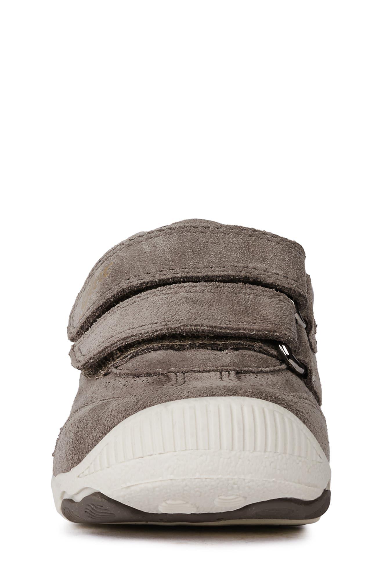 Balu Sneaker,                             Alternate thumbnail 4, color,                             052