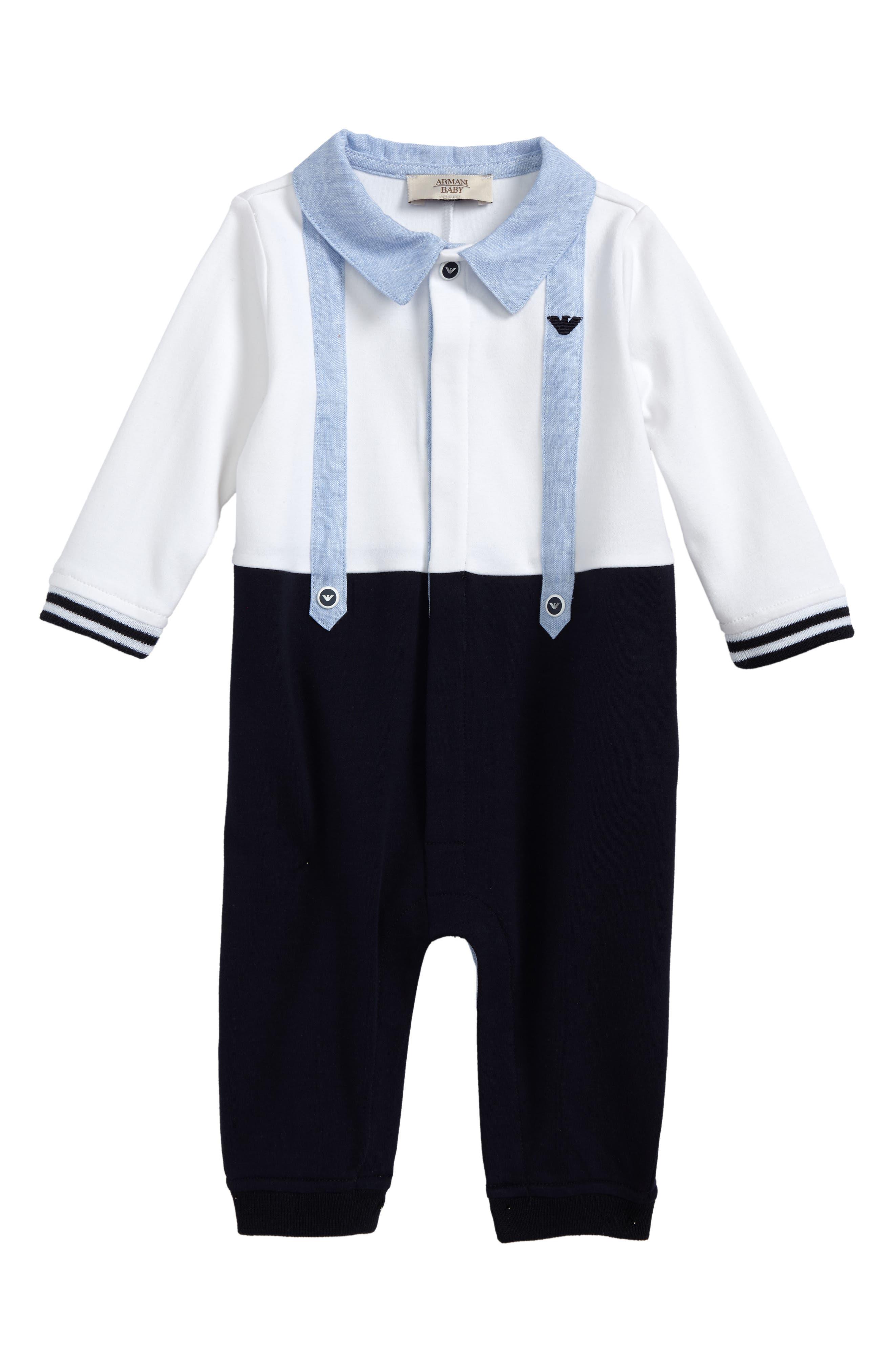 Bodysuit,                         Main,                         color, 100