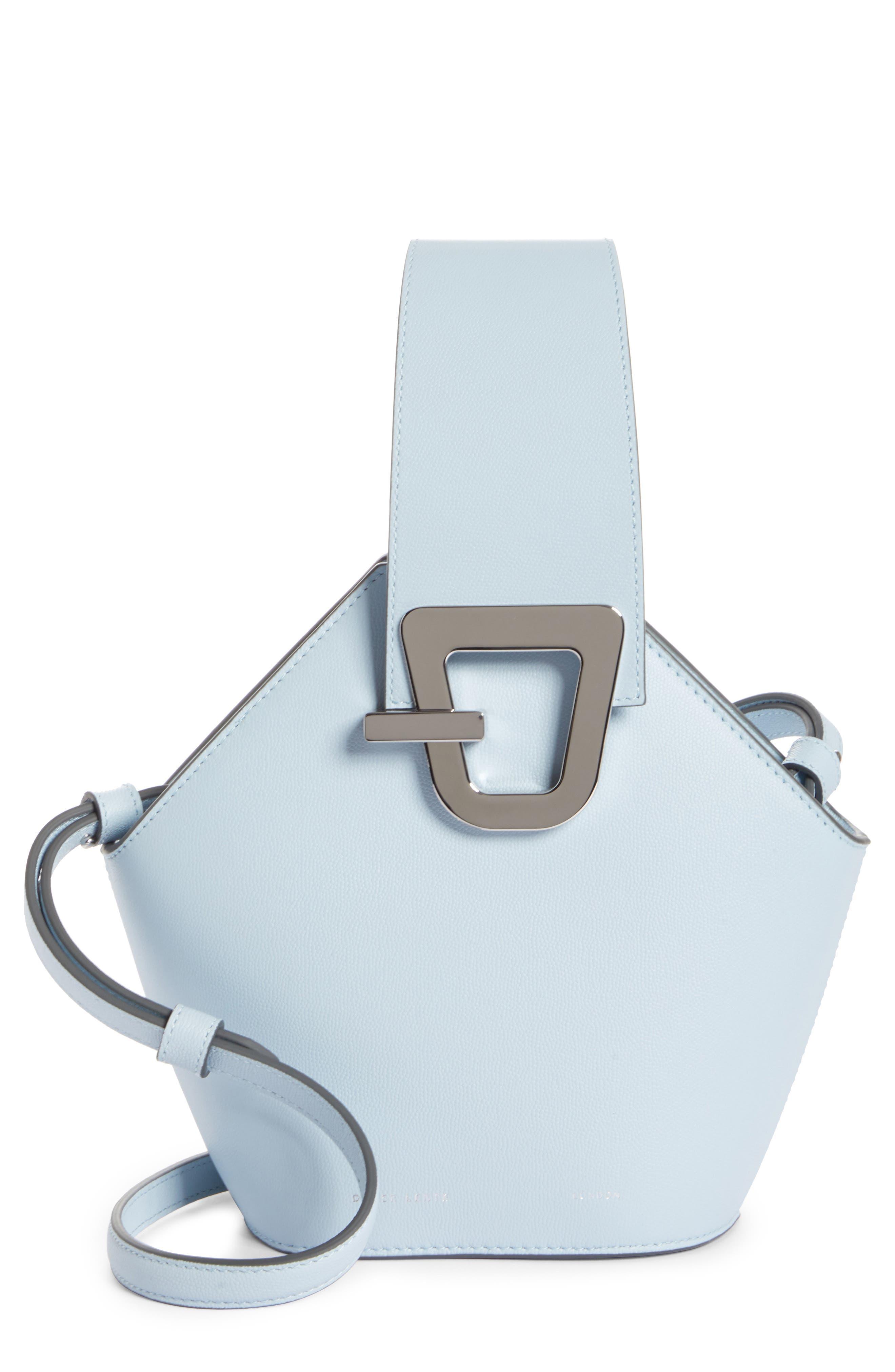 handbags for petite women