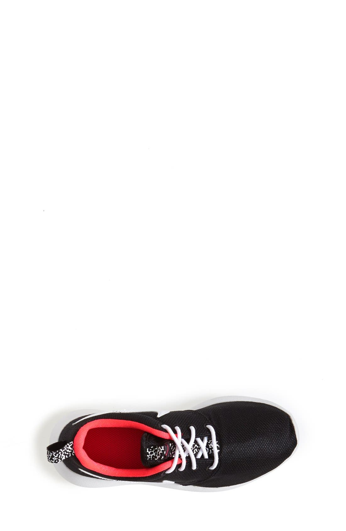 'Roshe Run' Athletic Shoe,                             Alternate thumbnail 154, color,