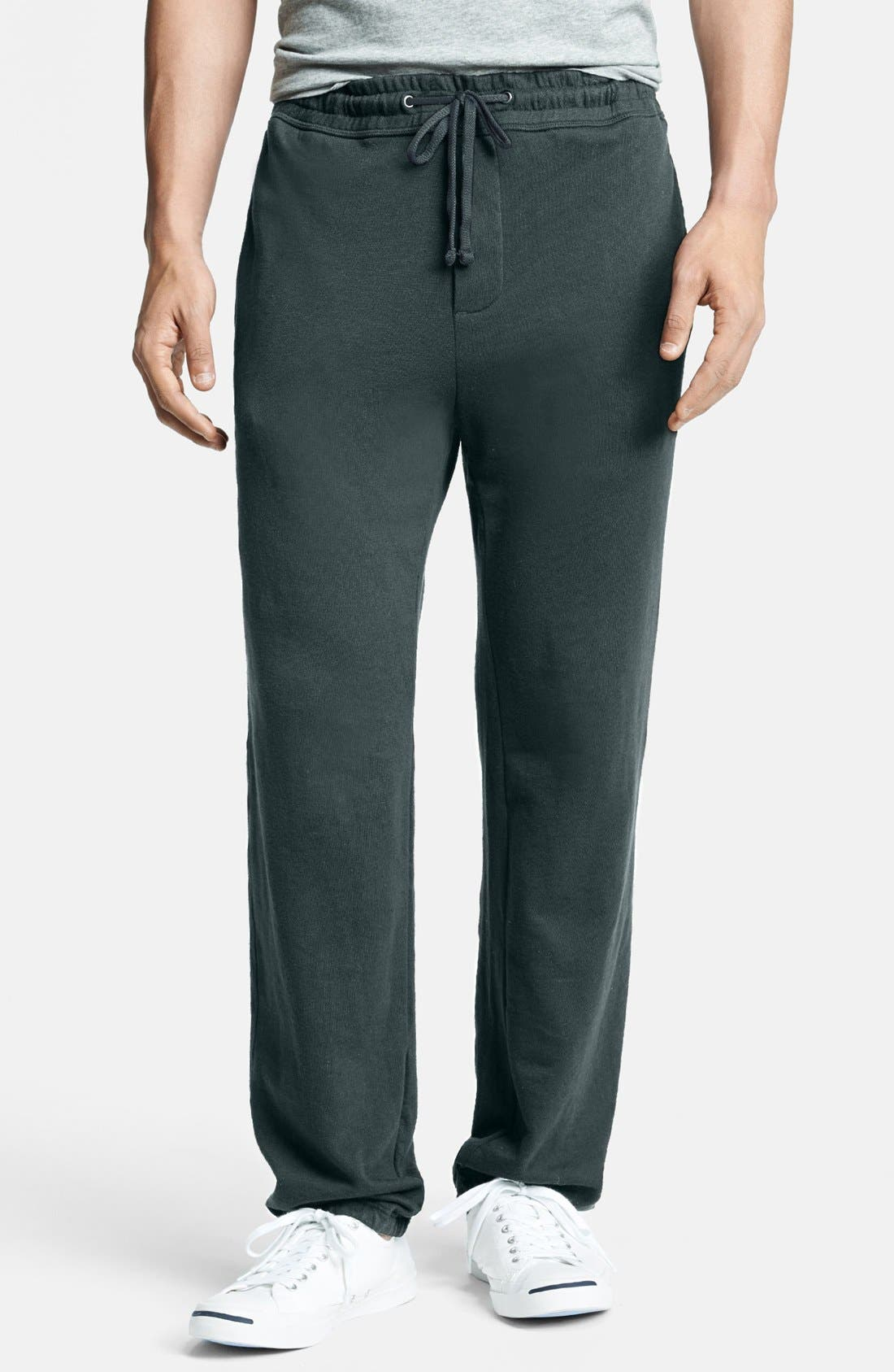 'Classic' Sweatpants,                             Main thumbnail 6, color,