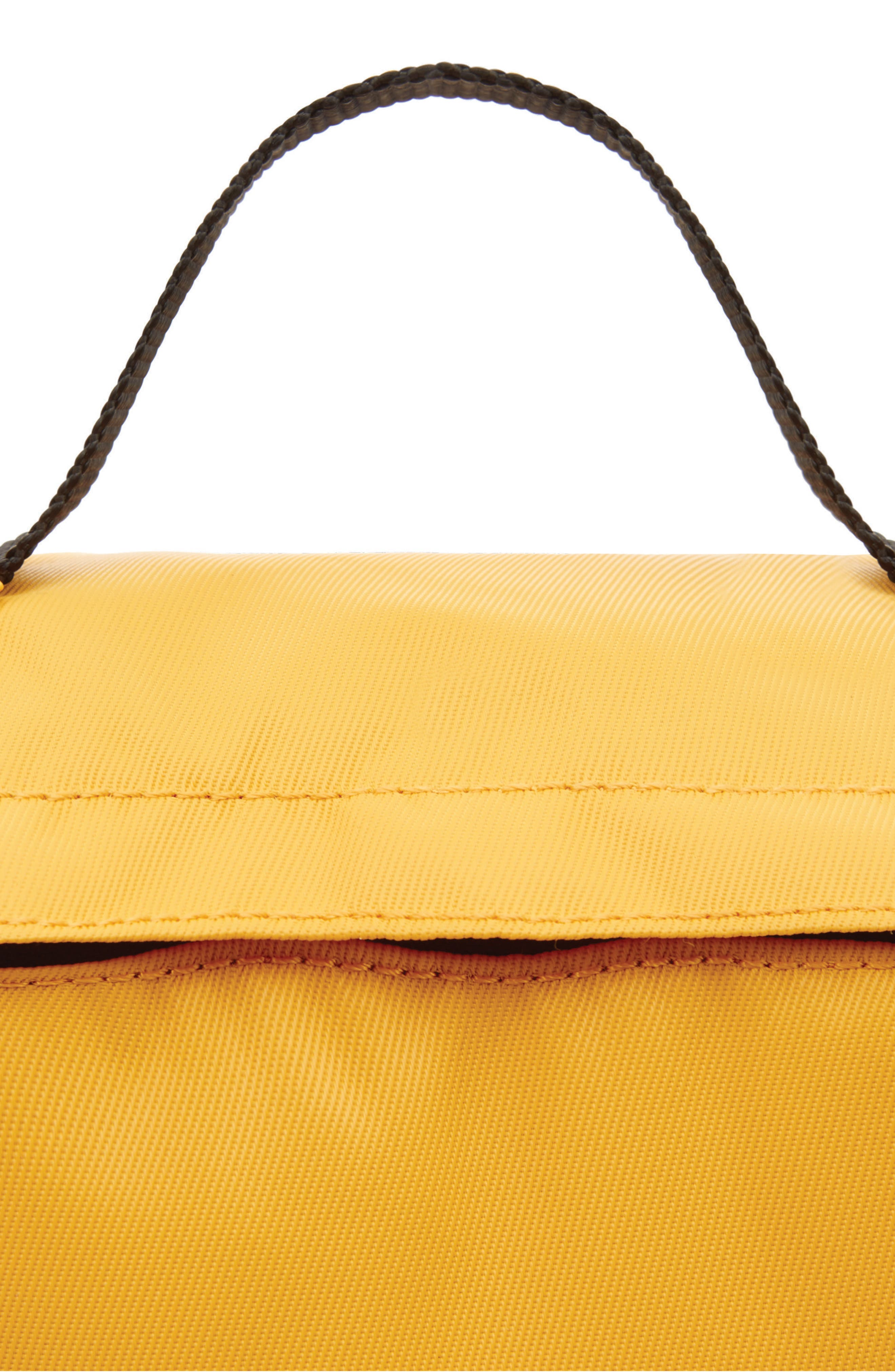 Original Water Resistant Nylon Backpack,                             Alternate thumbnail 6, color,                             700