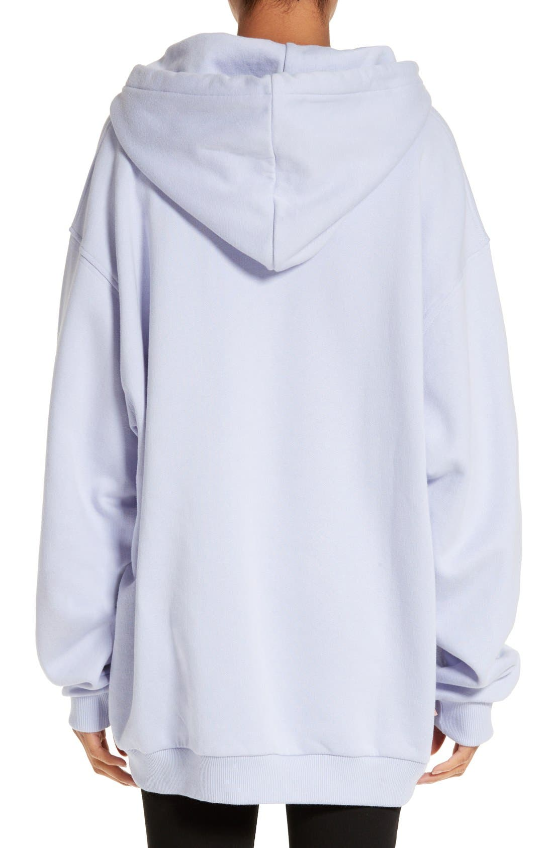 Yala Patch Hoodie,                             Alternate thumbnail 12, color,