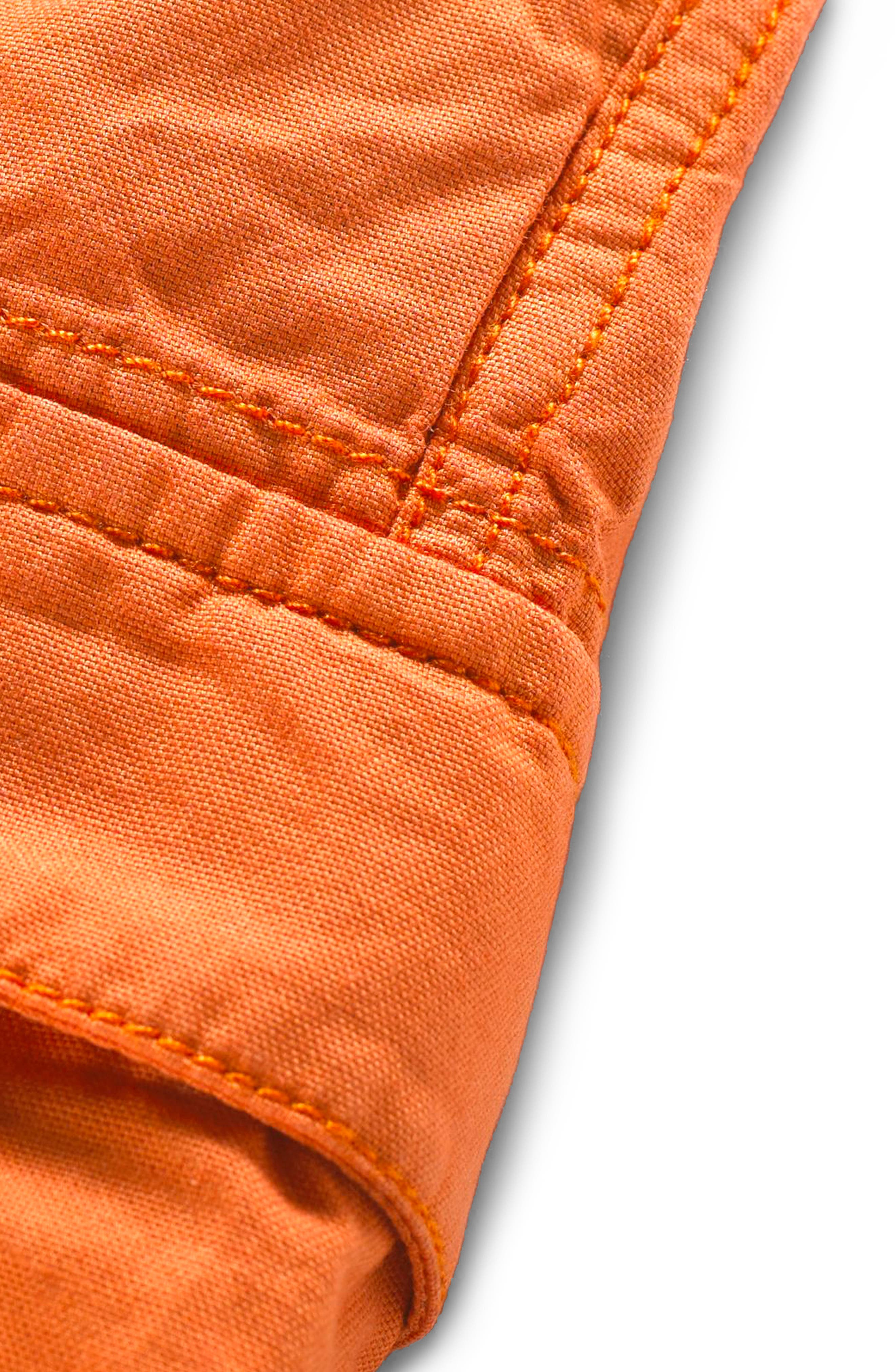 Cargo Shorts,                             Alternate thumbnail 5, color,