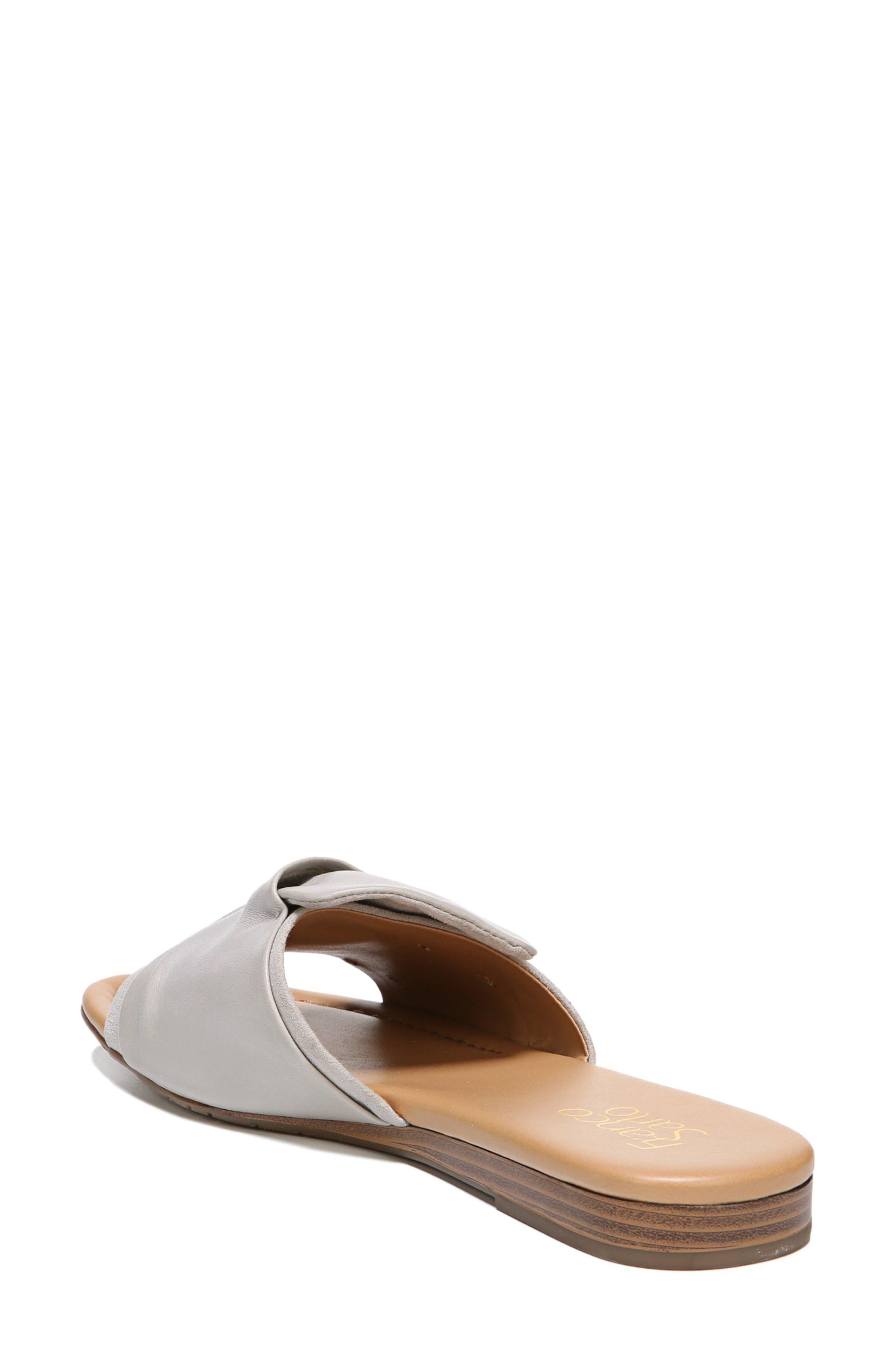 Gracelyn Slide Sandal,                             Alternate thumbnail 2, color,                             020