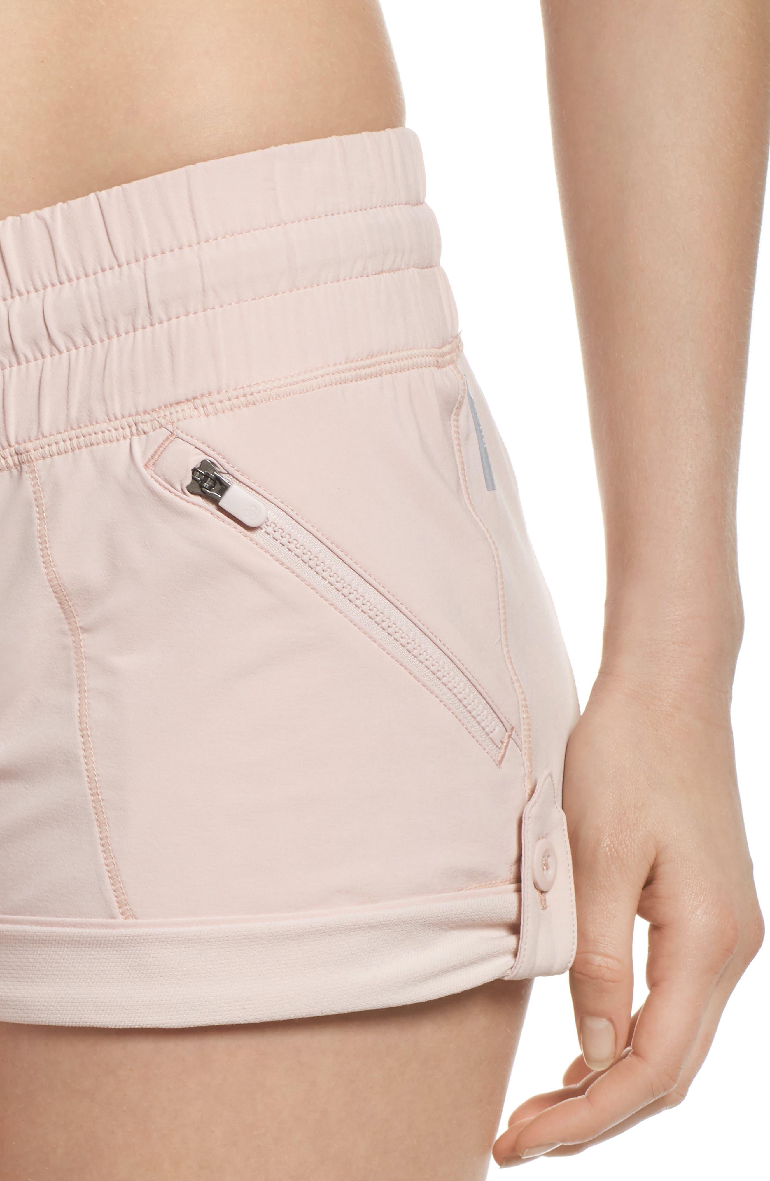 Switchback Shorts,                             Alternate thumbnail 32, color,